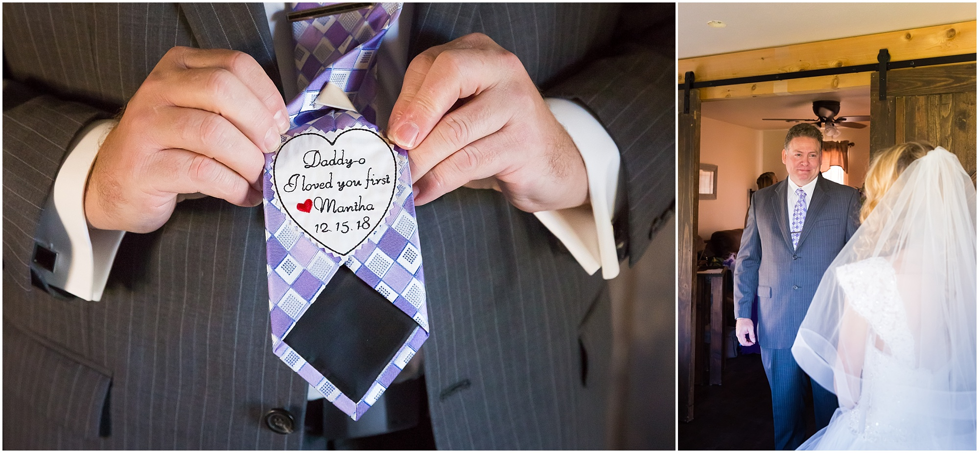 Disney-Inspired-Wedding-Central-Texas_0013.jpg