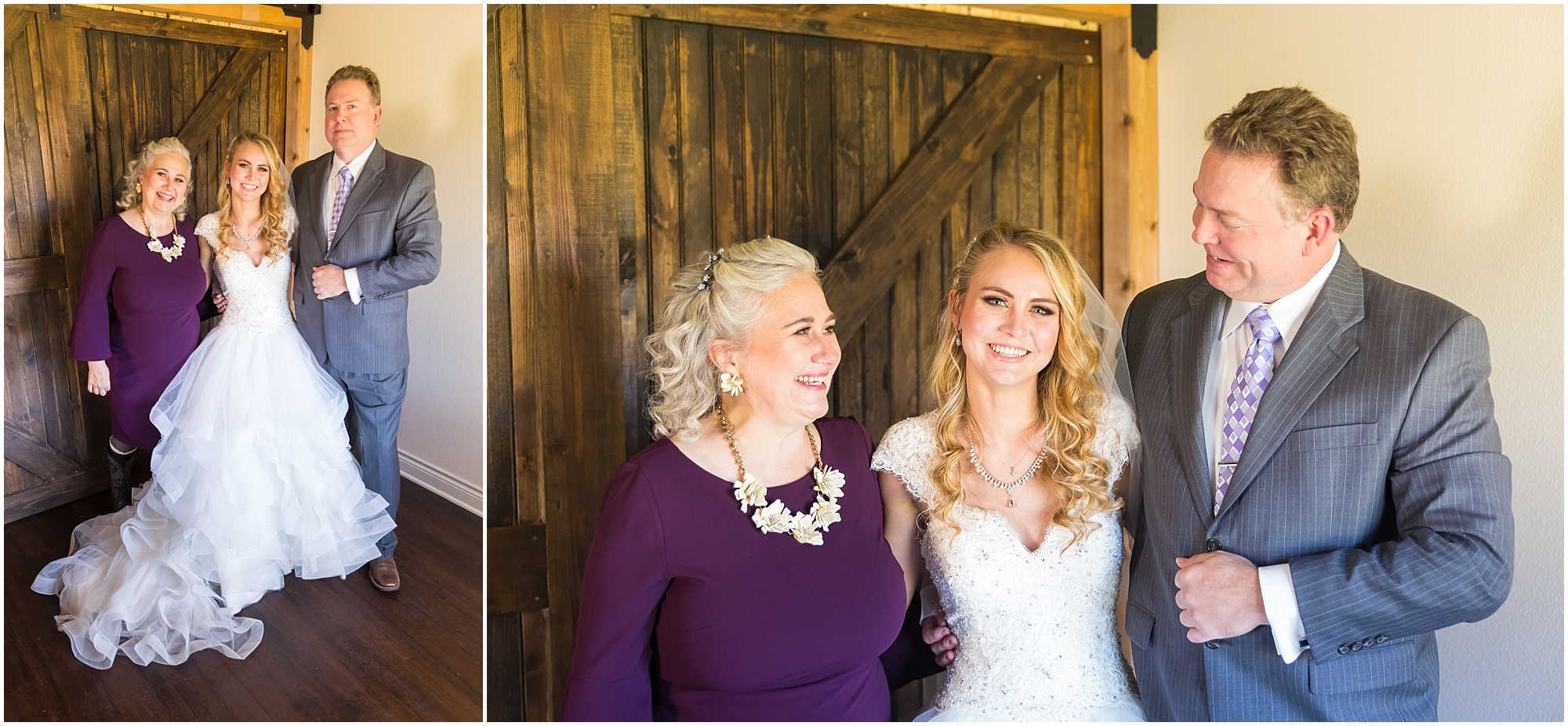 Disney-Inspired-Wedding-Central-Texas_0014.jpg