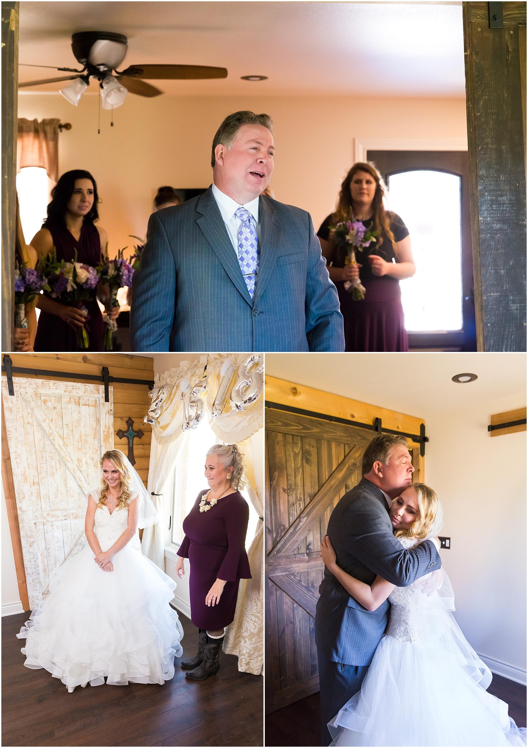 Disney-Inspired-Wedding-Central-Texas_0012.jpg