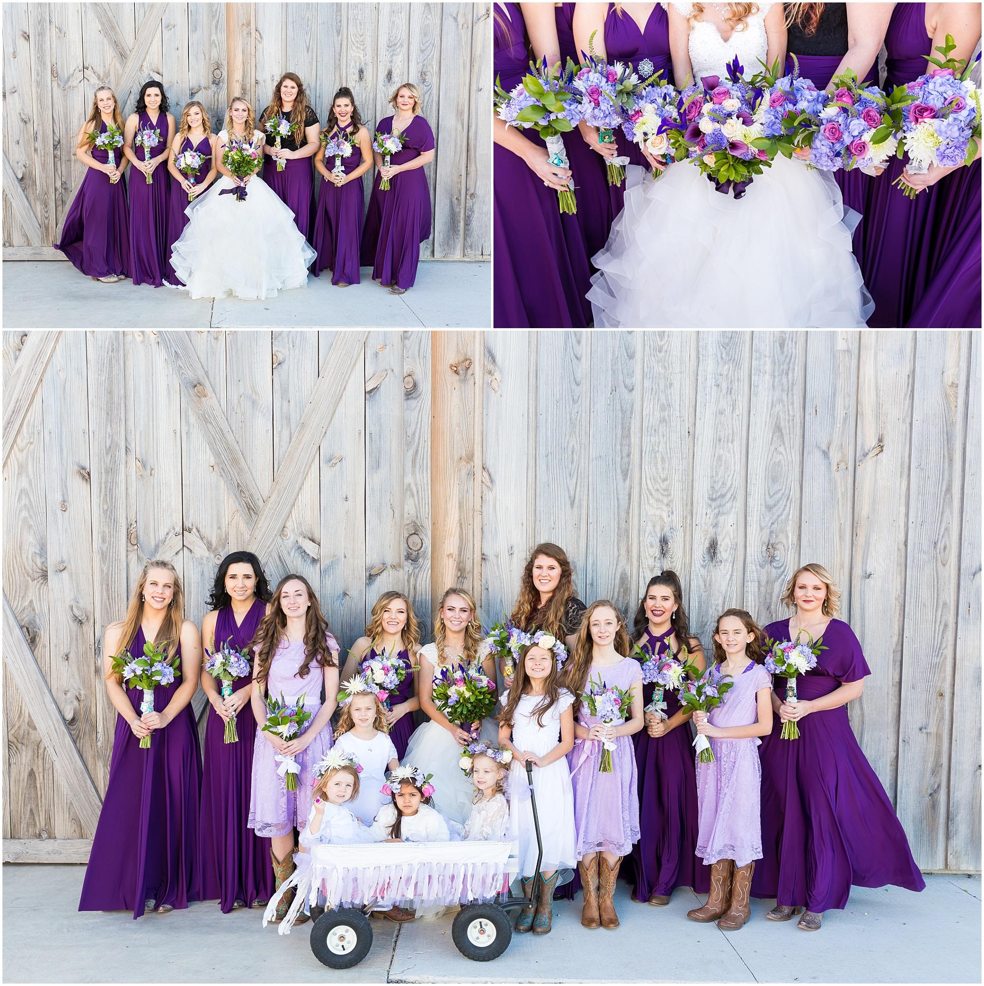 Disney-Inspired-Wedding-Central-Texas_0016.jpg