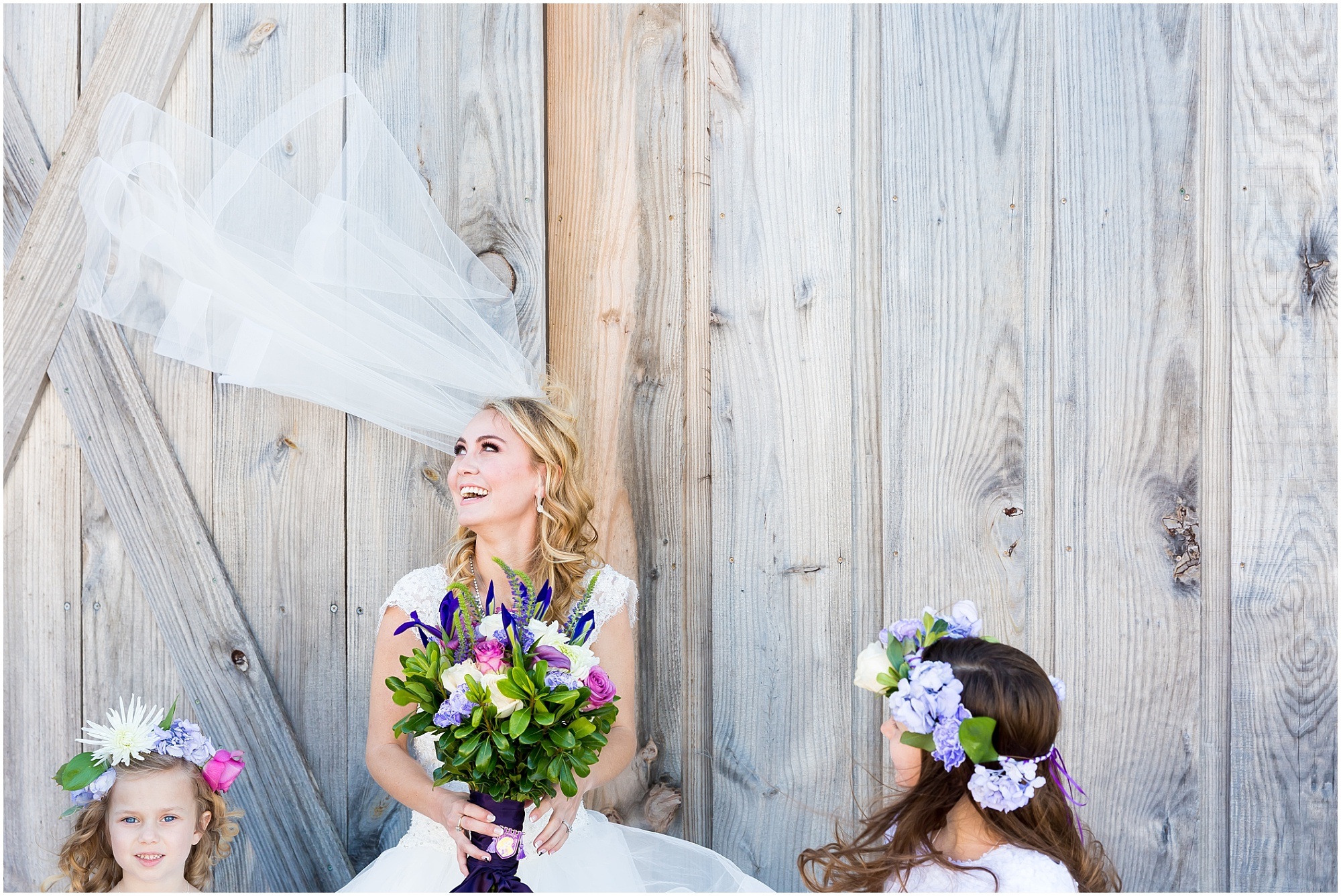 Disney-Inspired-Wedding-Central-Texas_0018.jpg