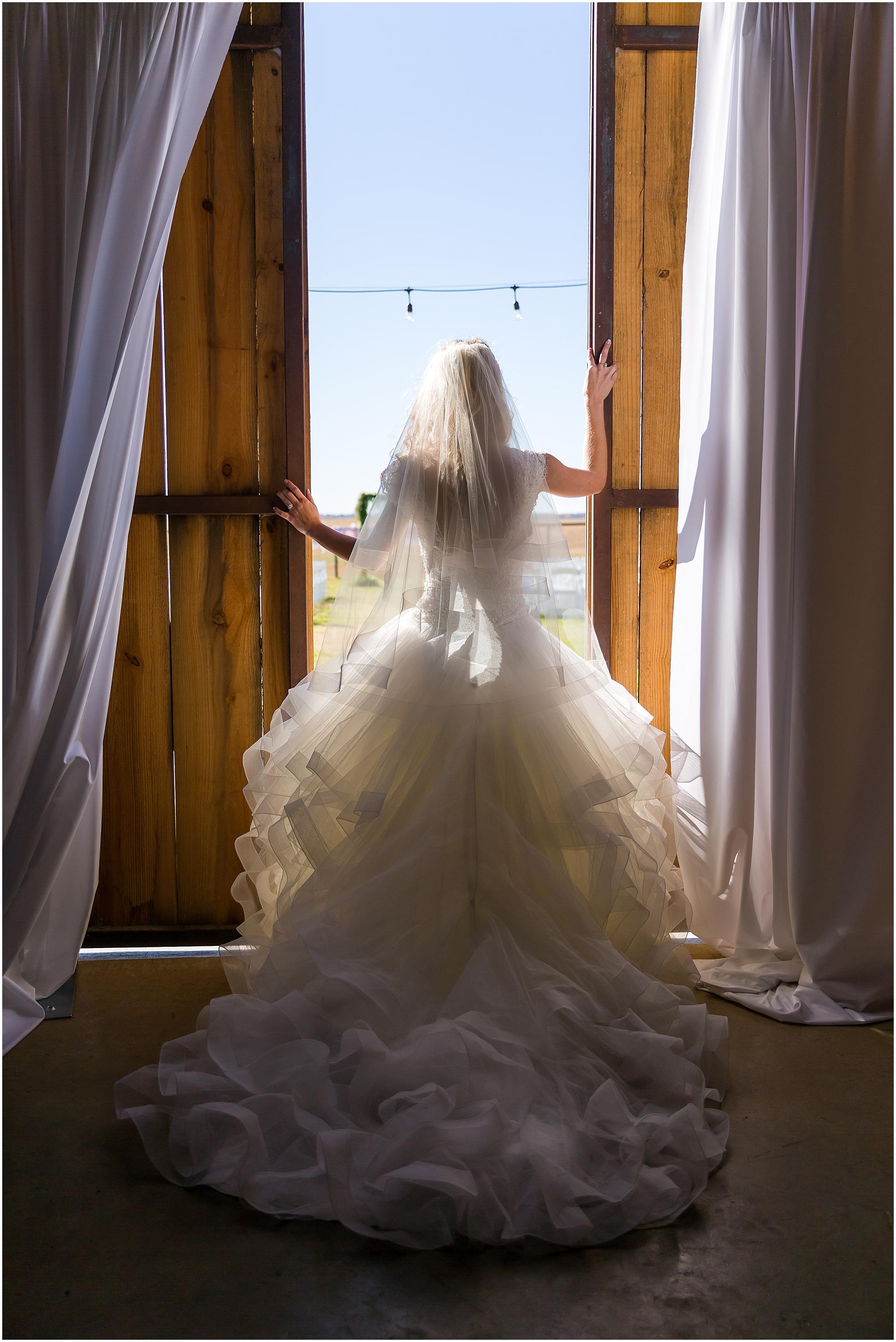 Disney-Inspired-Wedding-Central-Texas_0019.jpg