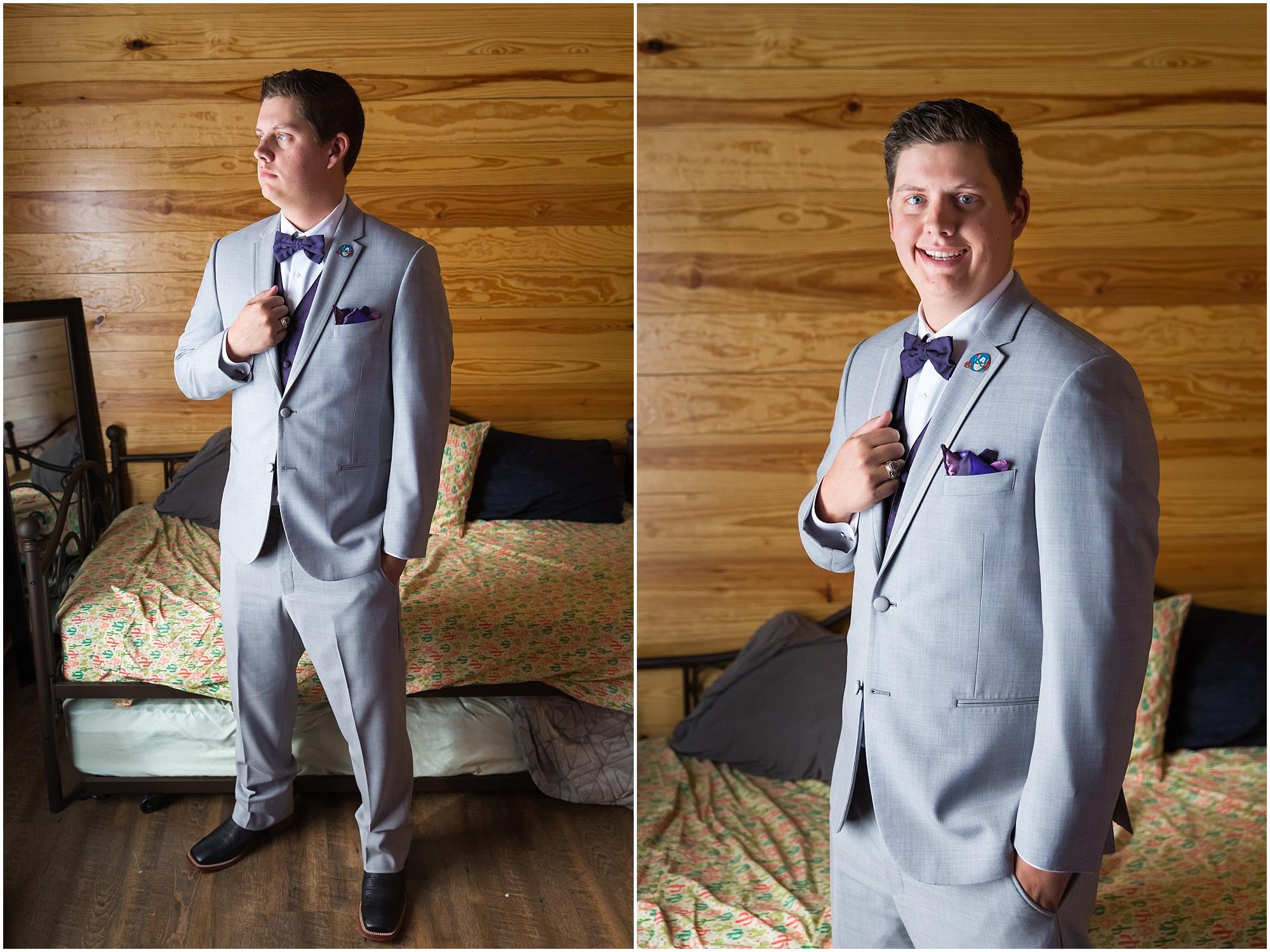 Disney-Inspired-Wedding-Central-Texas_0020.jpg