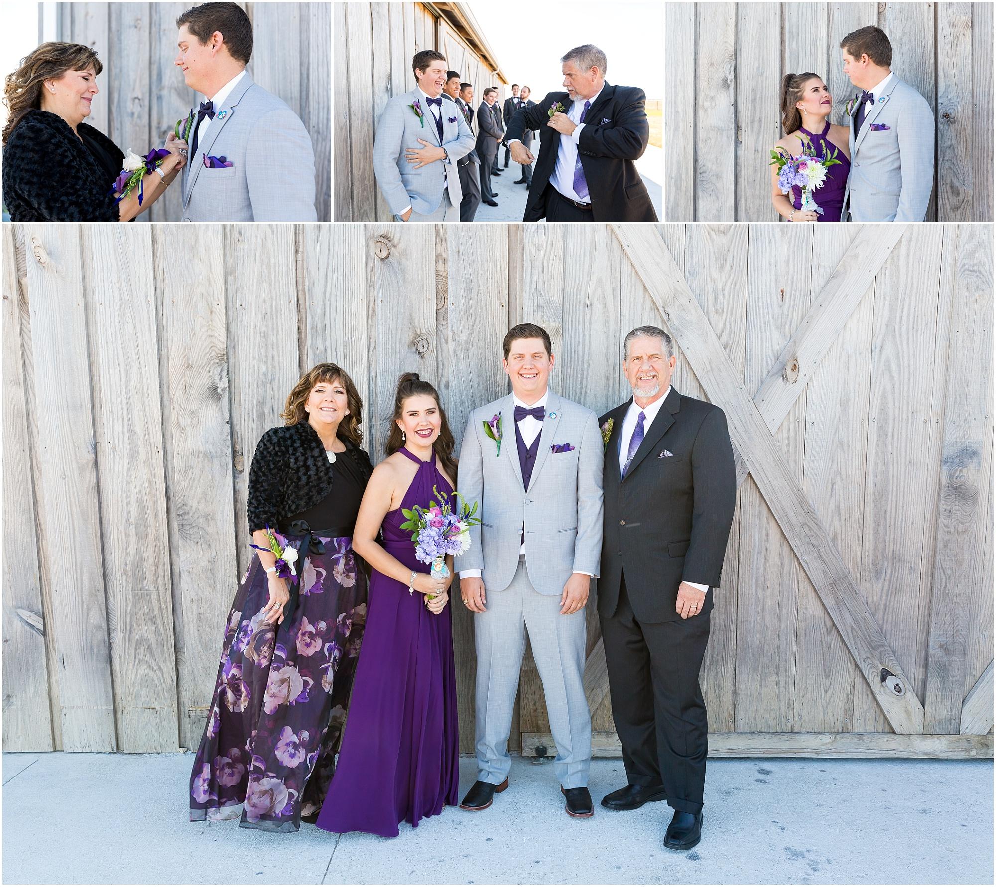 Disney-Inspired-Wedding-Central-Texas_0023.jpg