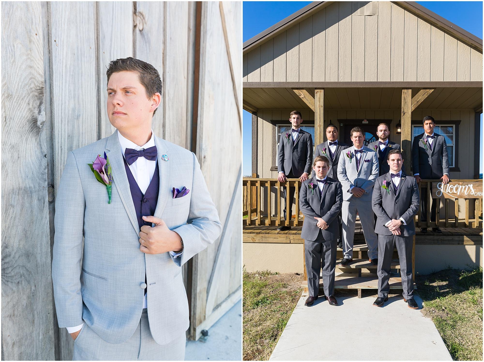 Disney-Inspired-Wedding-Central-Texas_0025.jpg