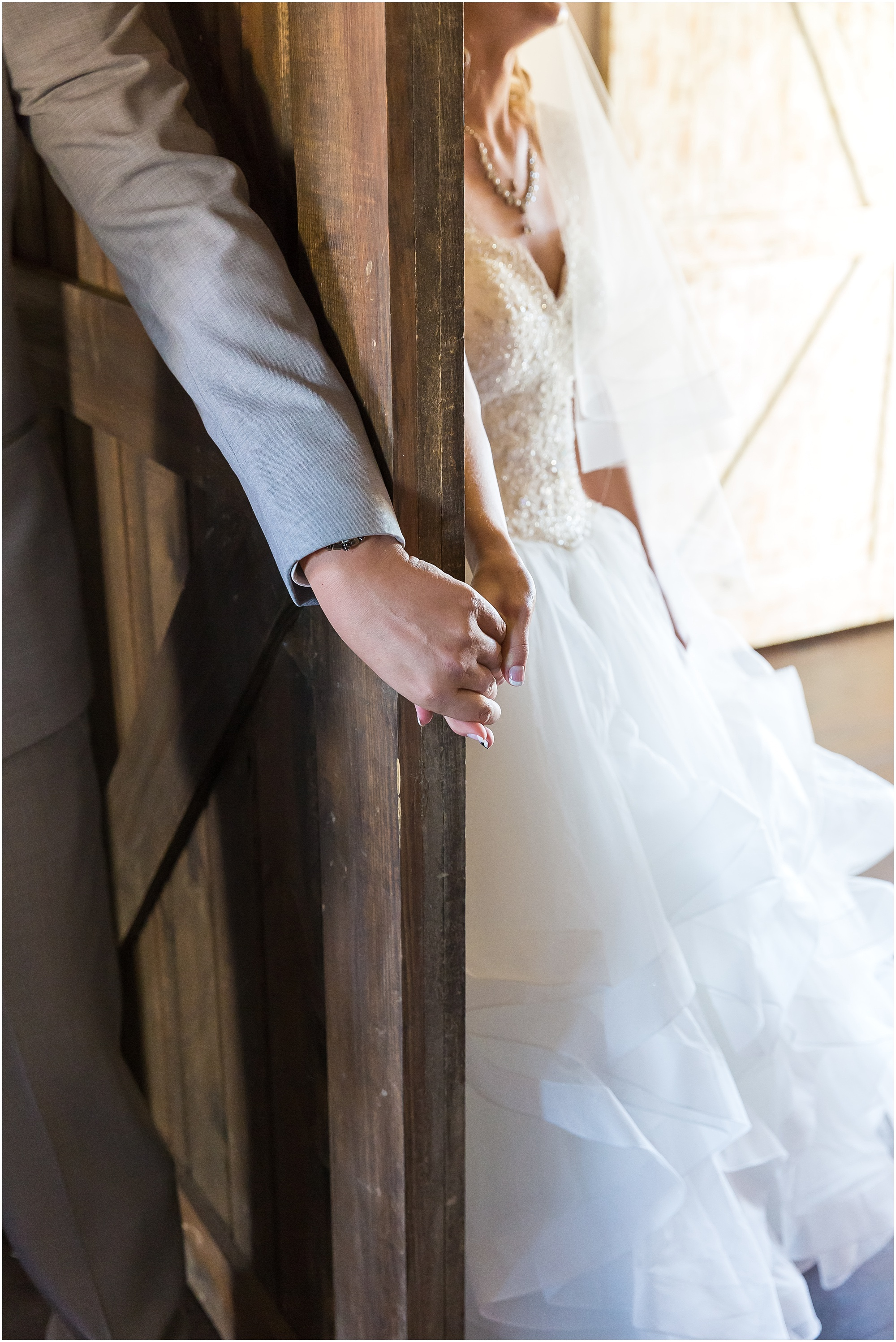 Disney-Inspired-Wedding-Central-Texas_0026.jpg