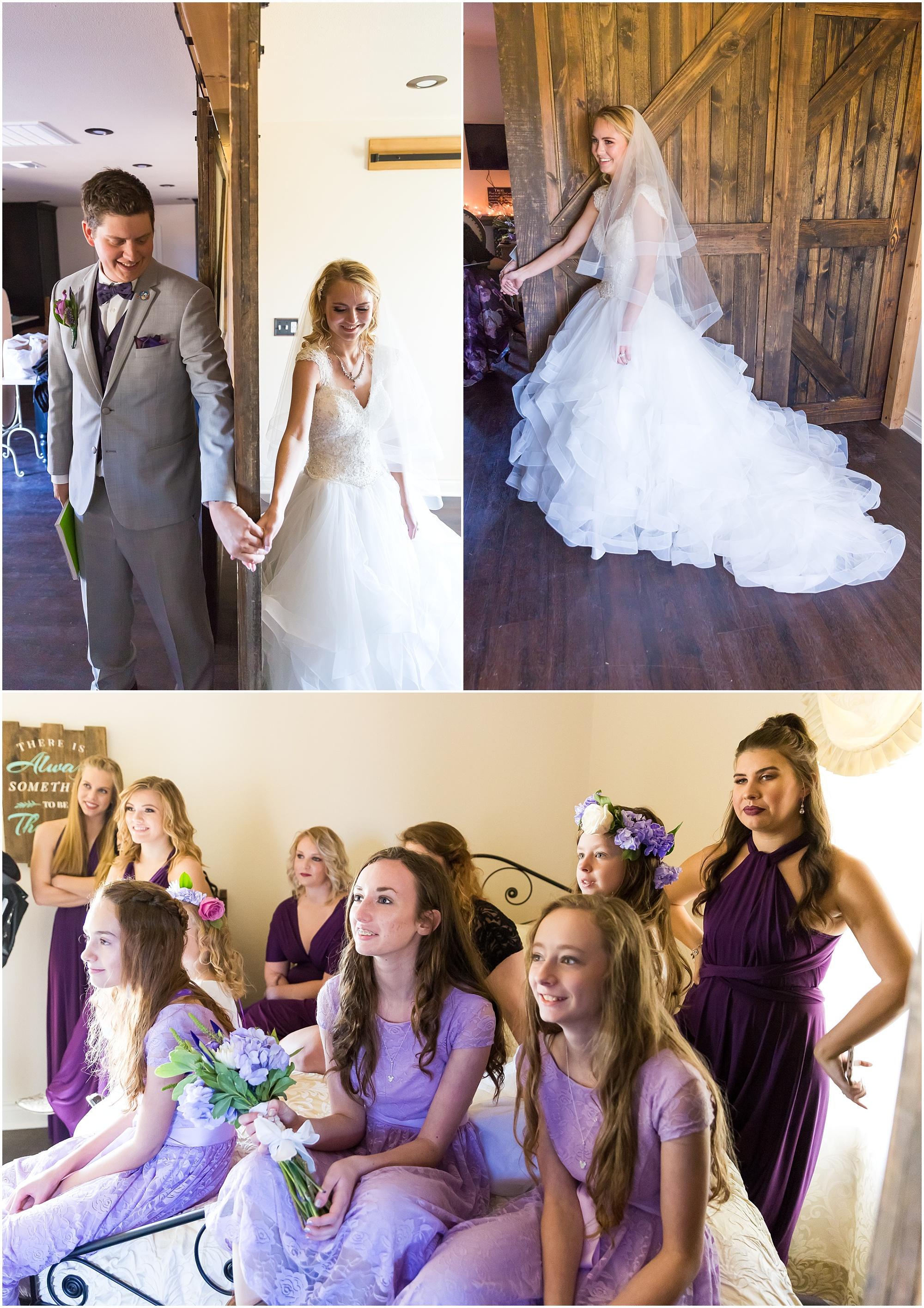 Disney-Inspired-Wedding-Central-Texas_0027.jpg