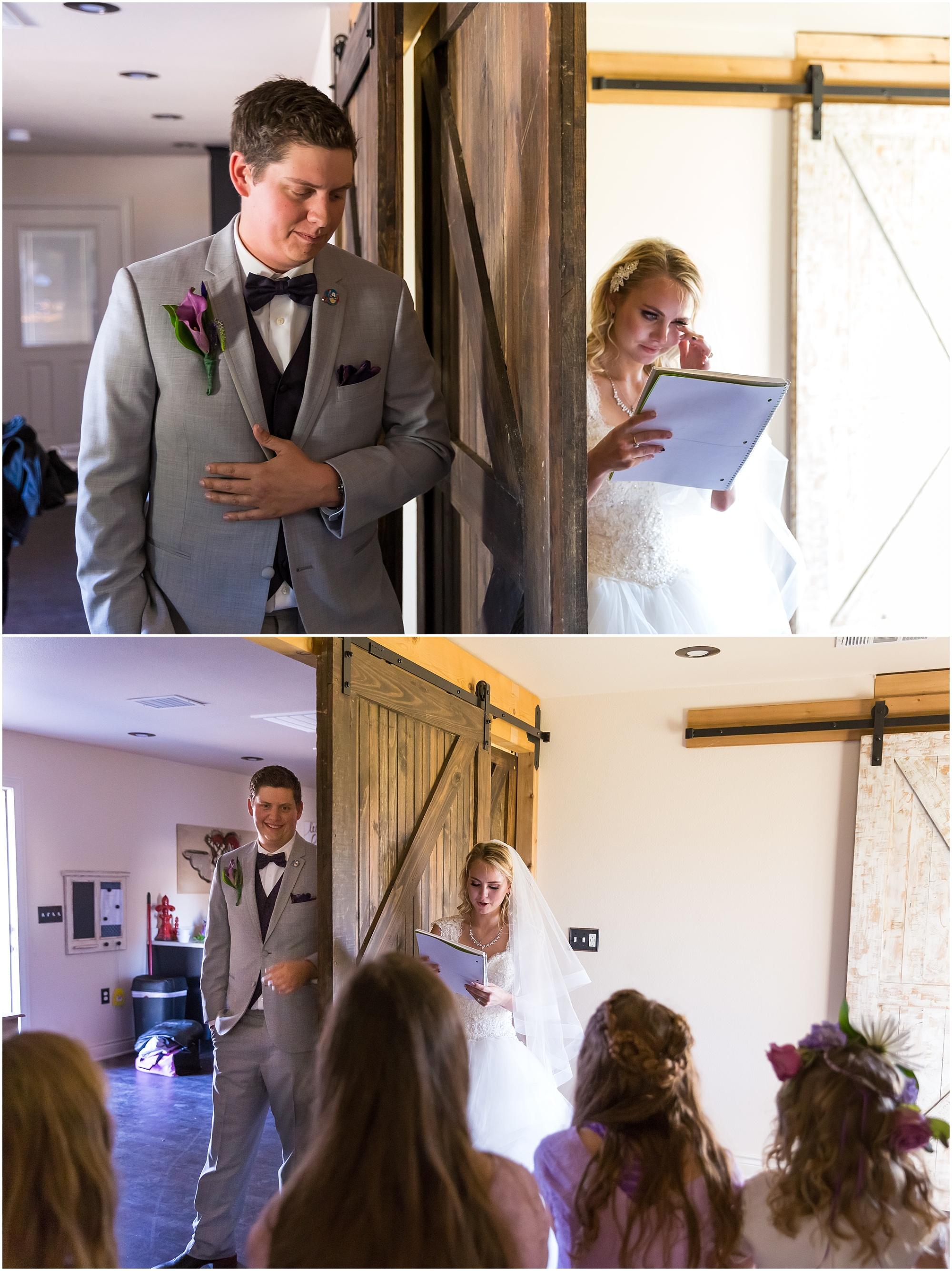Disney-Inspired-Wedding-Central-Texas_0028.jpg