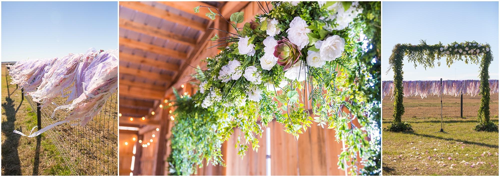 Disney-Inspired-Wedding-Central-Texas_0030.jpg