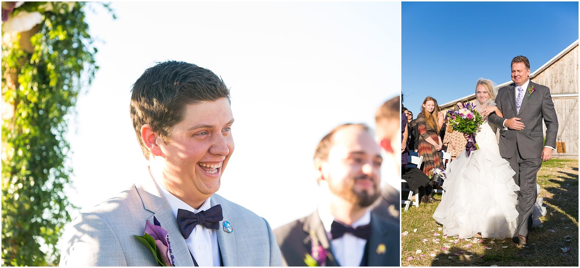 Disney-Inspired-Wedding-Central-Texas_0033.jpg