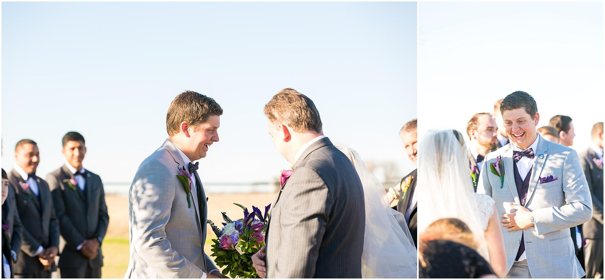 Disney-Inspired-Wedding-Central-Texas_0034.jpg