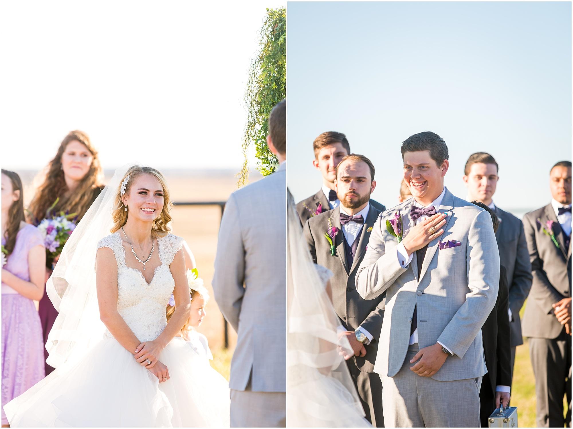 Disney-Inspired-Wedding-Central-Texas_0037.jpg