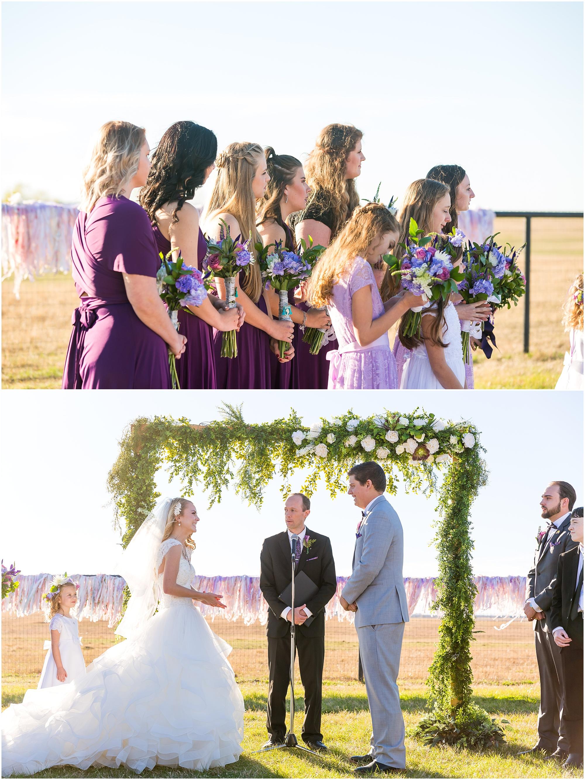 Disney-Inspired-Wedding-Central-Texas_0036.jpg