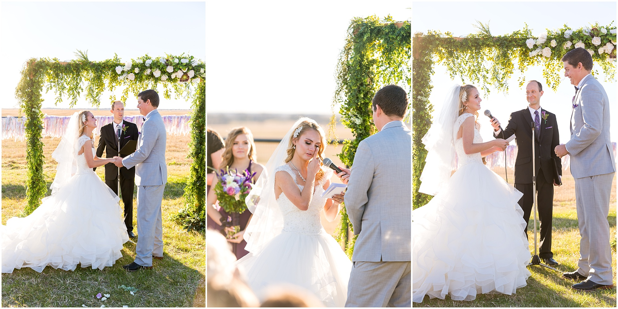 Disney-Inspired-Wedding-Central-Texas_0040.jpg