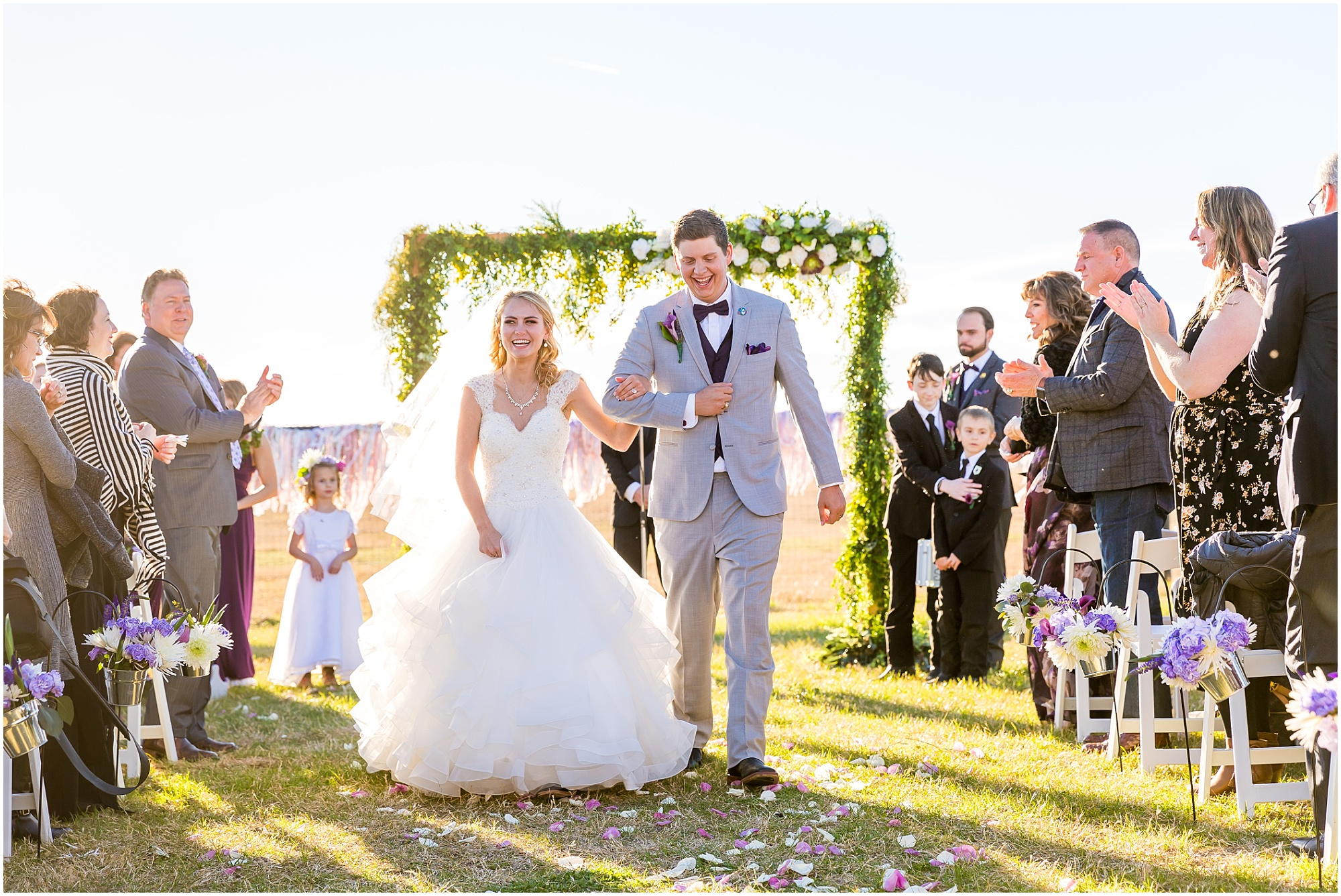 Disney-Inspired-Wedding-Central-Texas_0043.jpg