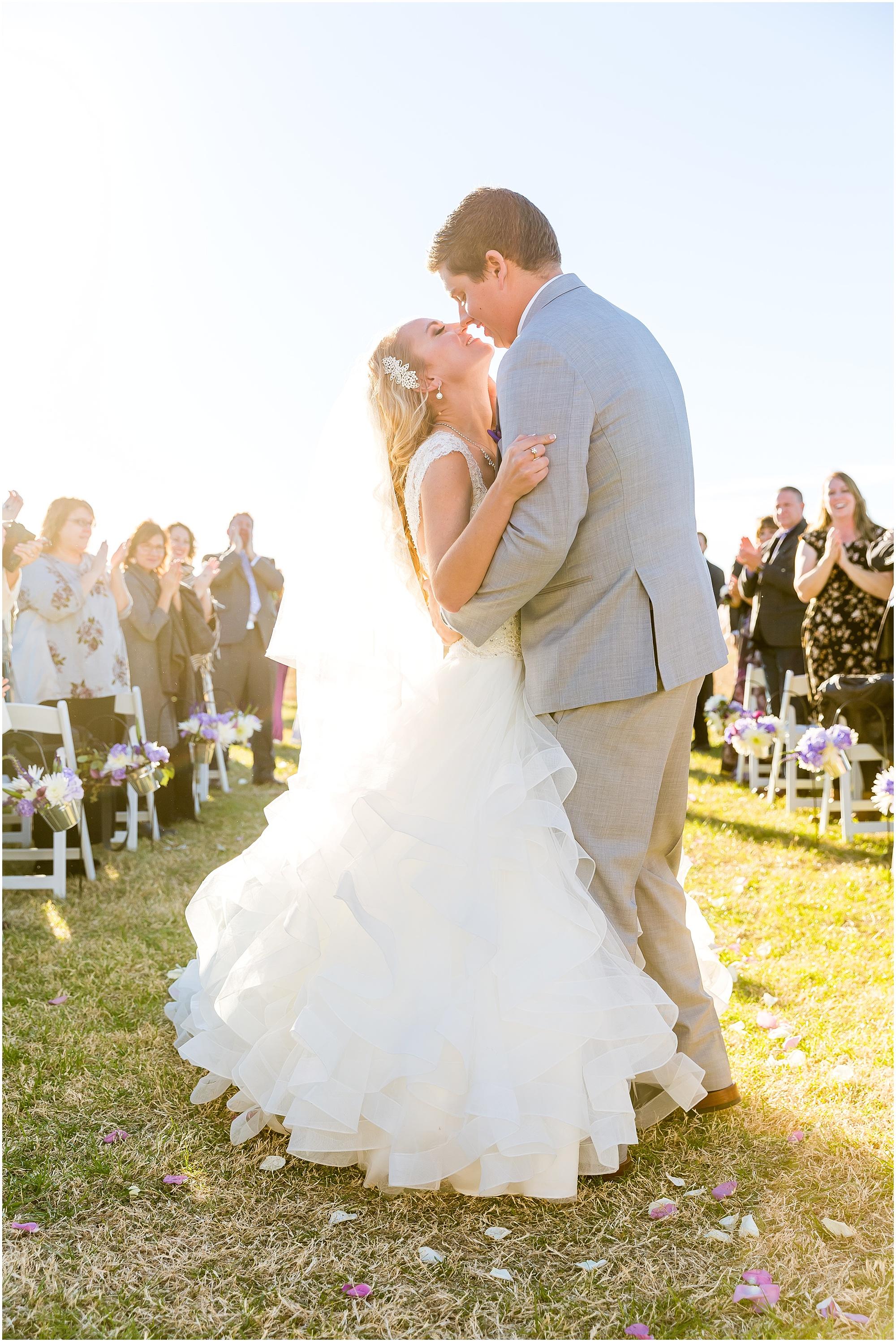 Disney-Inspired-Wedding-Central-Texas_0045.jpg