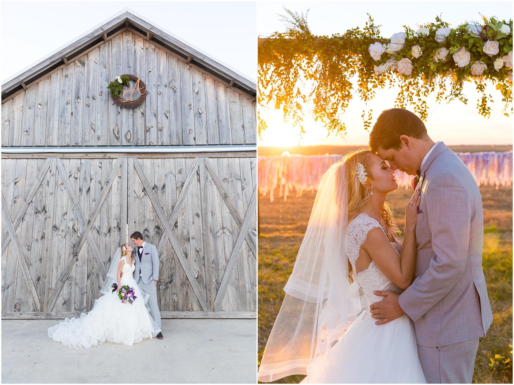 Disney-Inspired-Wedding-Central-Texas_0048.jpg