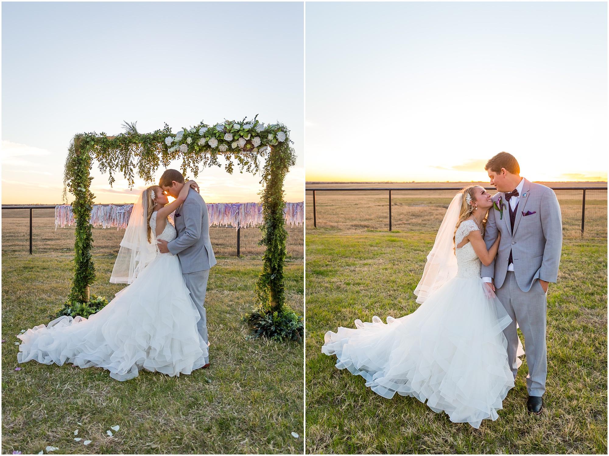 Disney-Inspired-Wedding-Central-Texas_0050.jpg