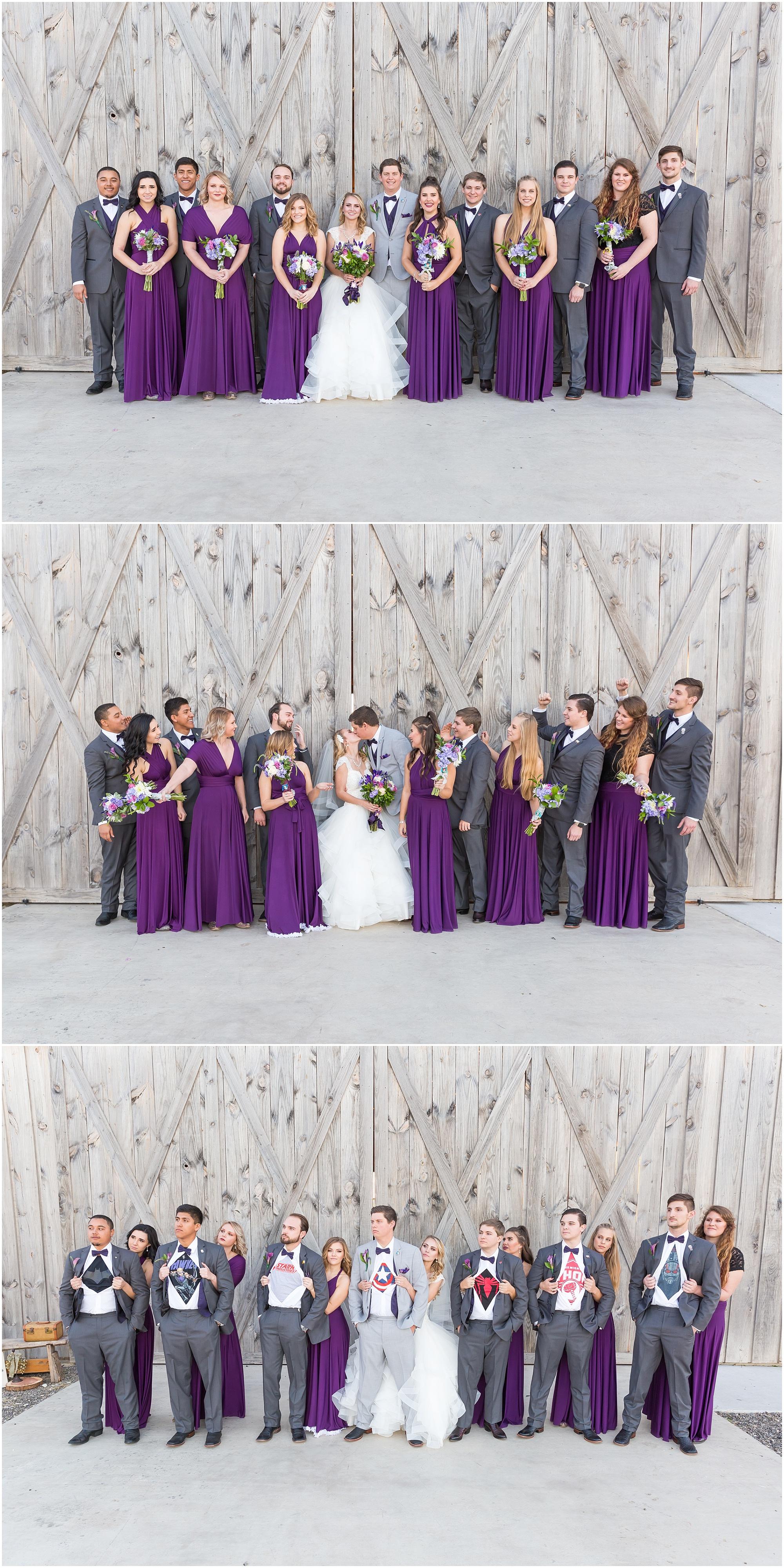 Disney-Inspired-Wedding-Central-Texas_0046.jpg