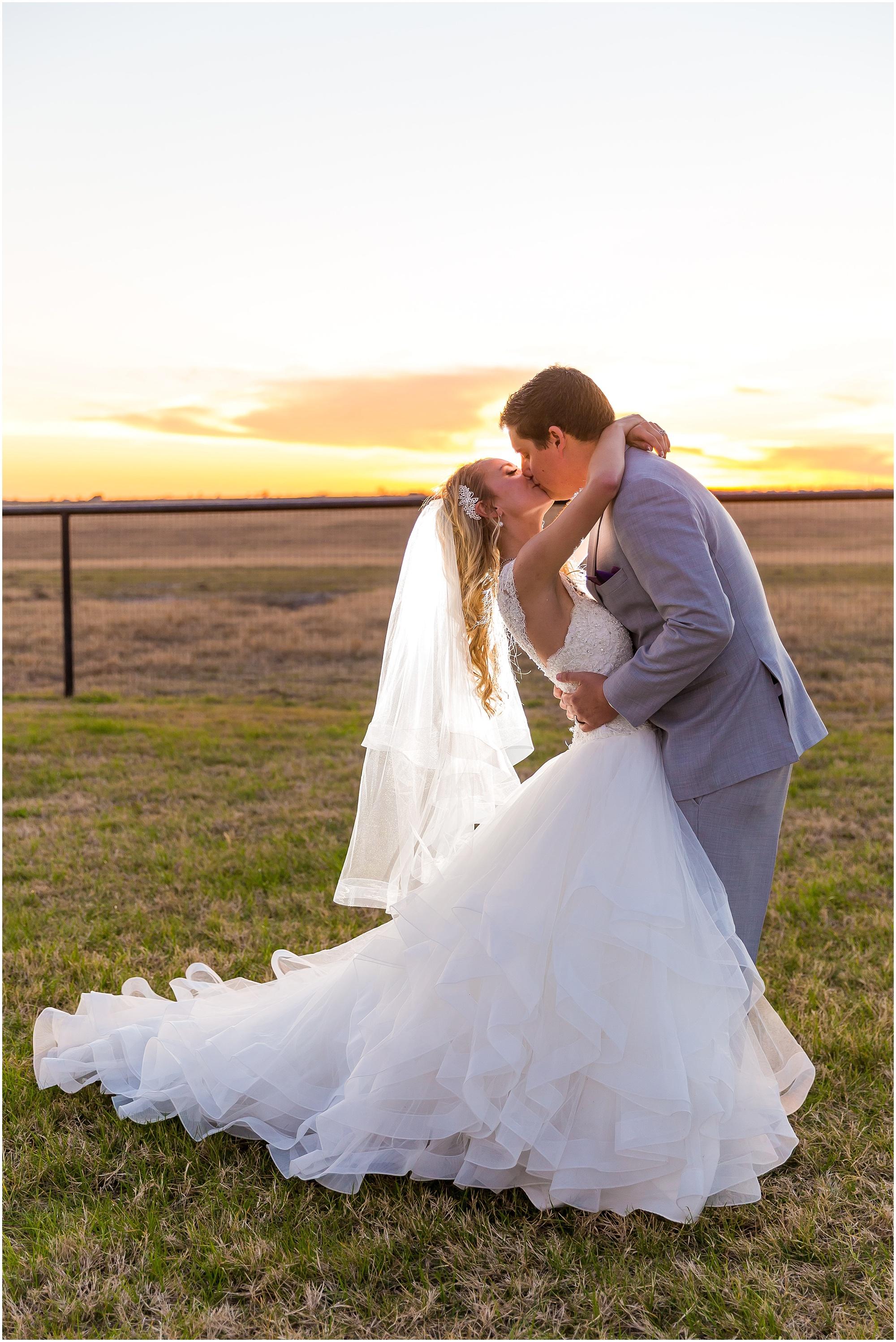 Disney-Inspired-Wedding-Central-Texas_0051.jpg