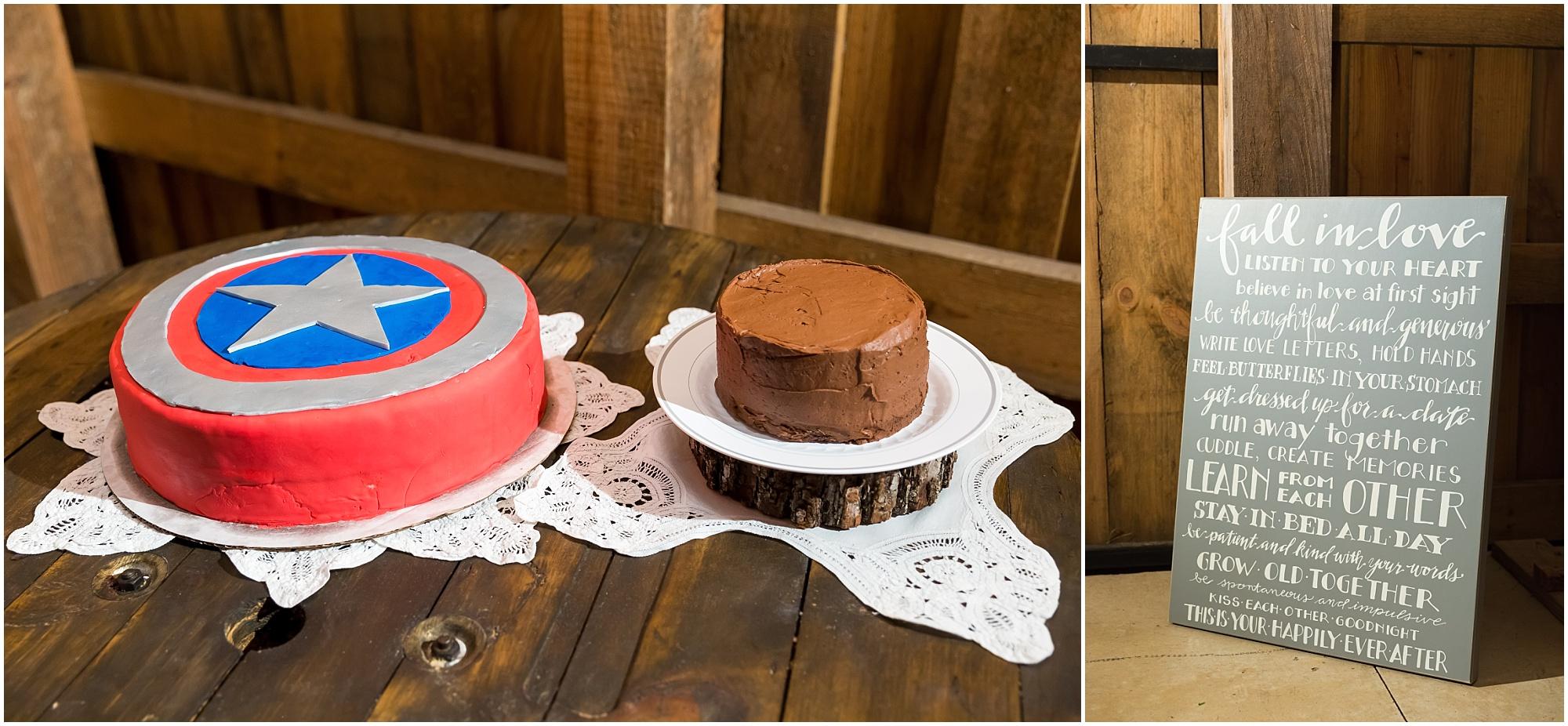 Disney-Inspired-Wedding-Central-Texas_0054.jpg