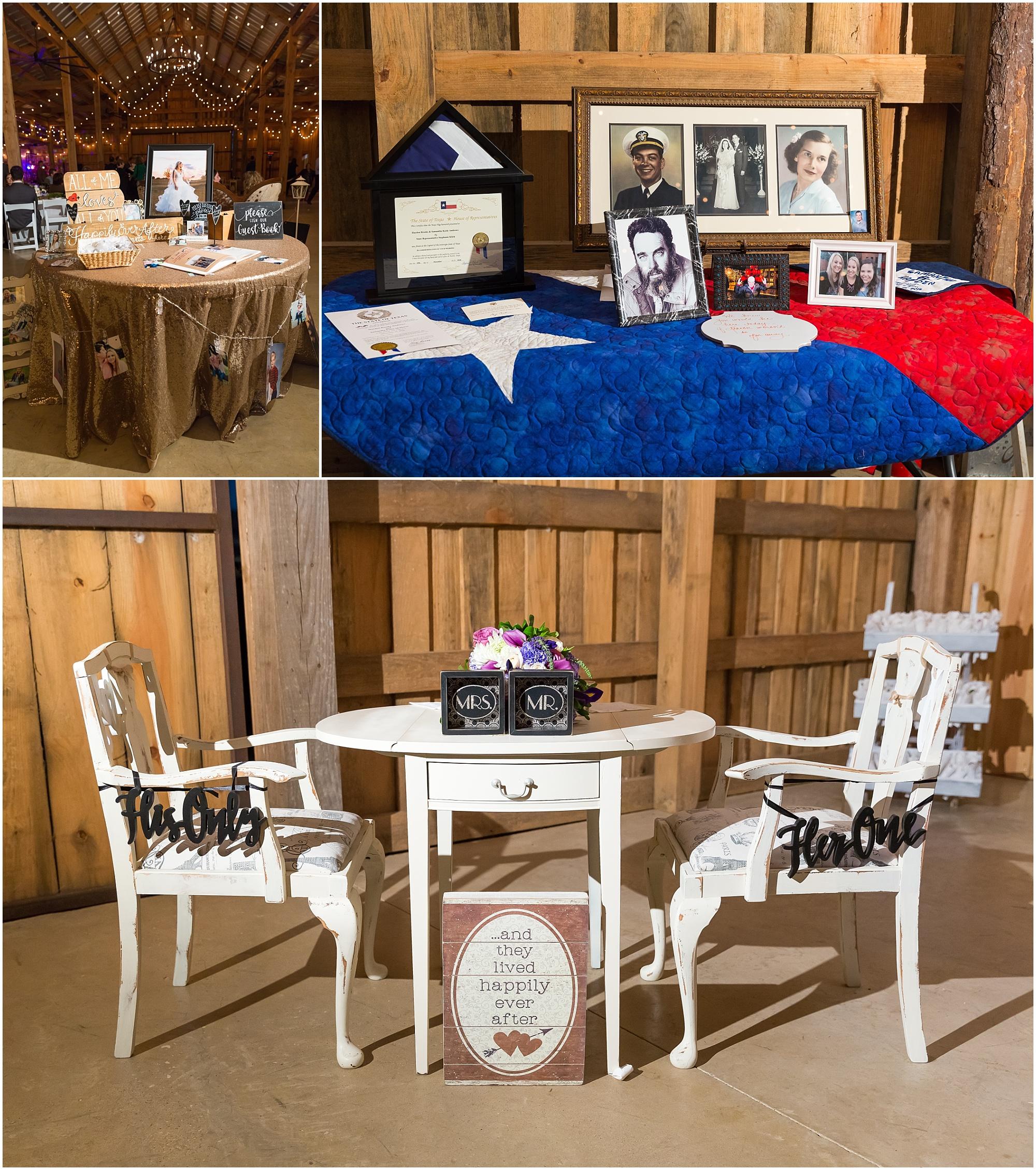 Disney-Inspired-Wedding-Central-Texas_0055.jpg