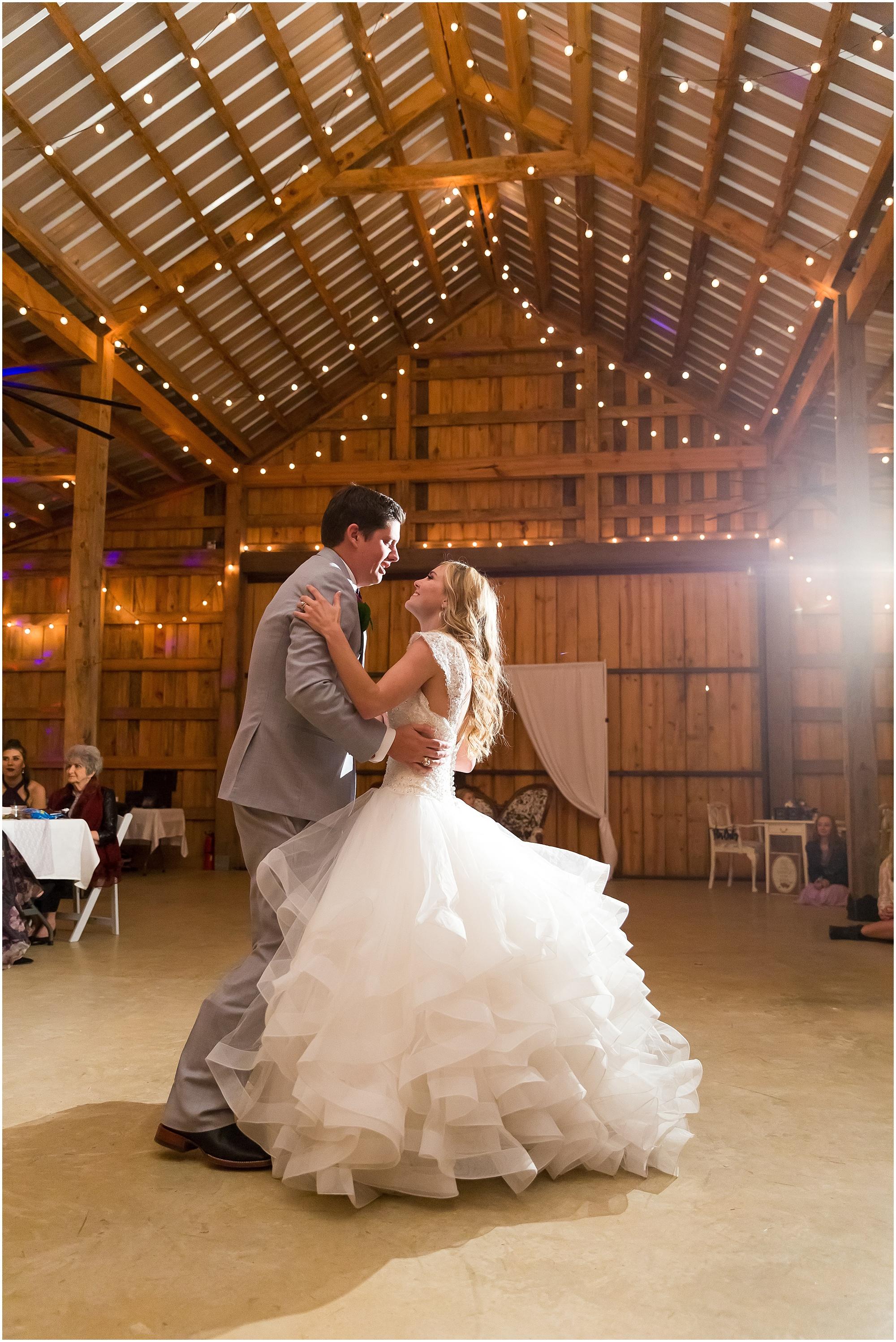 Disney-Inspired-Wedding-Central-Texas_0056.jpg
