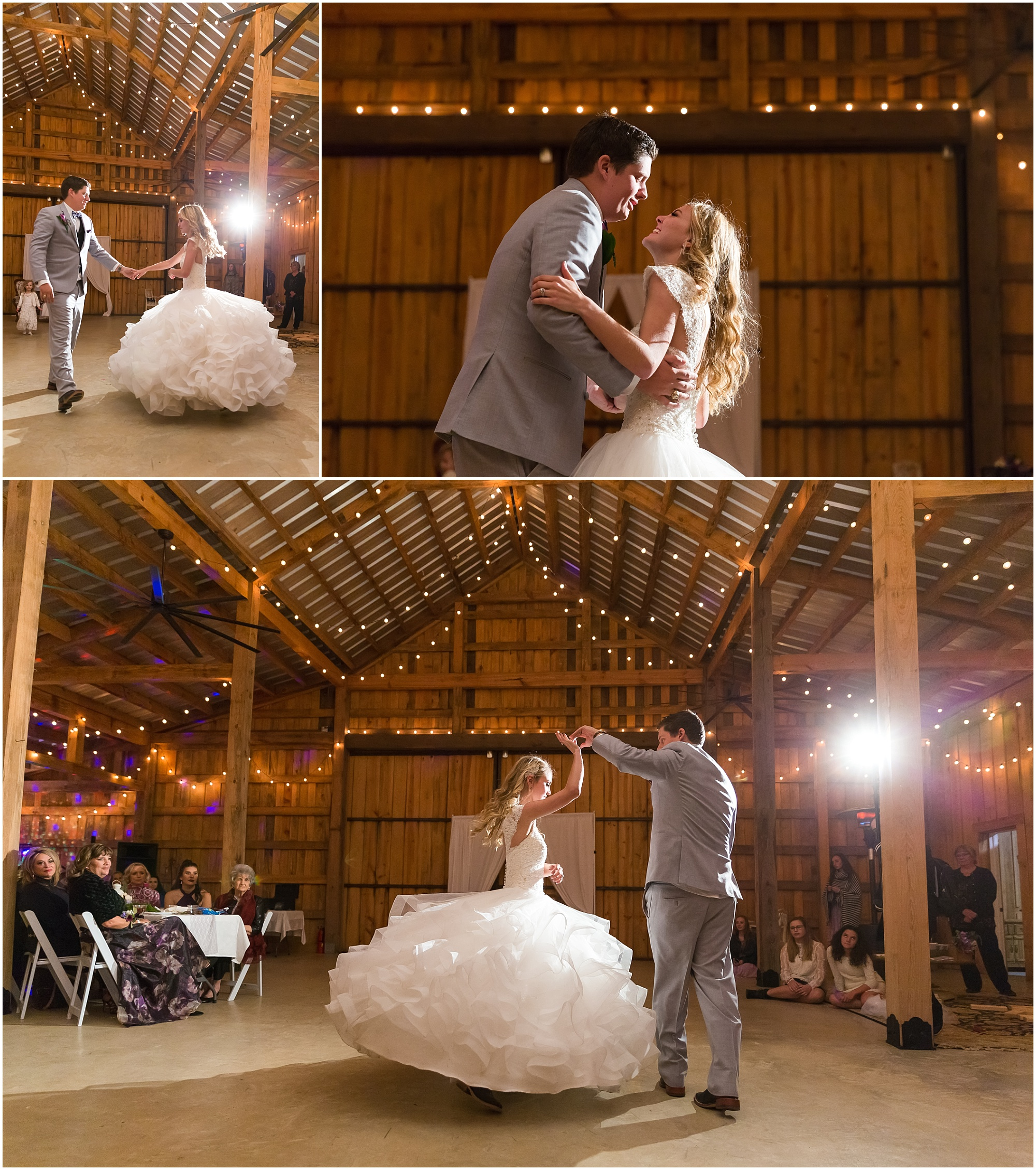 Disney-Inspired-Wedding-Central-Texas_0057.jpg