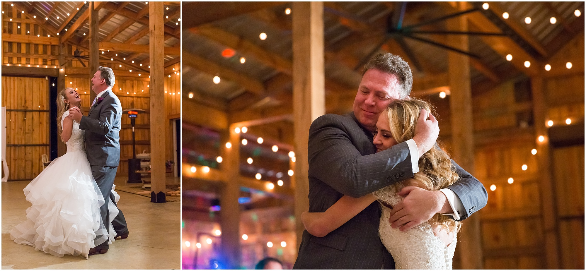 Disney-Inspired-Wedding-Central-Texas_0059.jpg