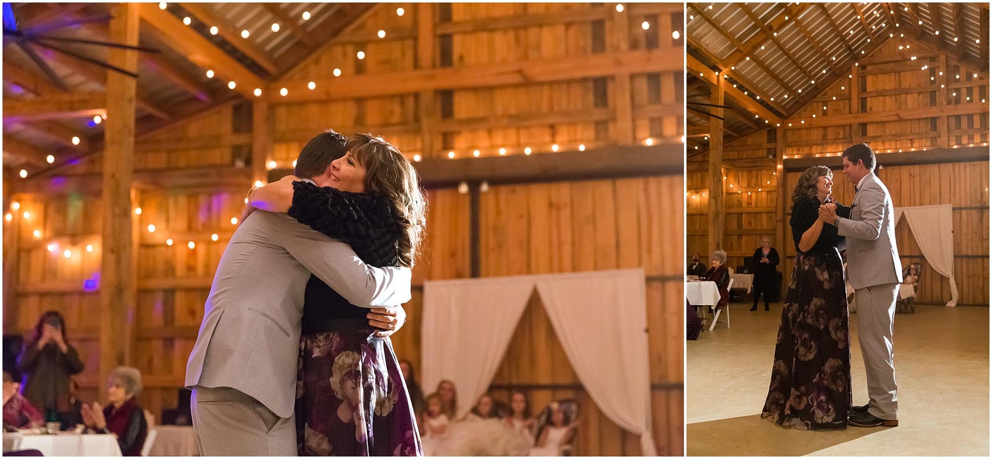 Disney-Inspired-Wedding-Central-Texas_0060.jpg