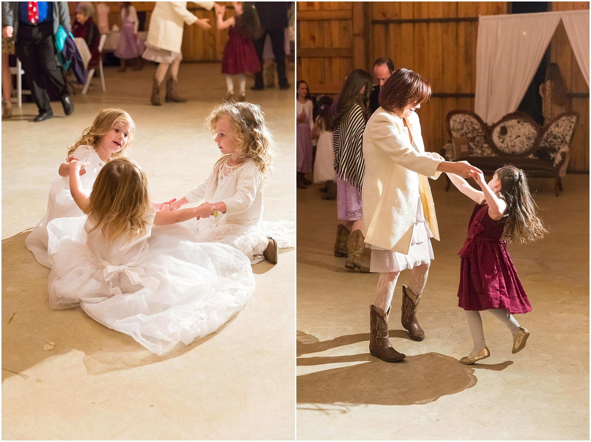 Disney-Inspired-Wedding-Central-Texas_0062.jpg
