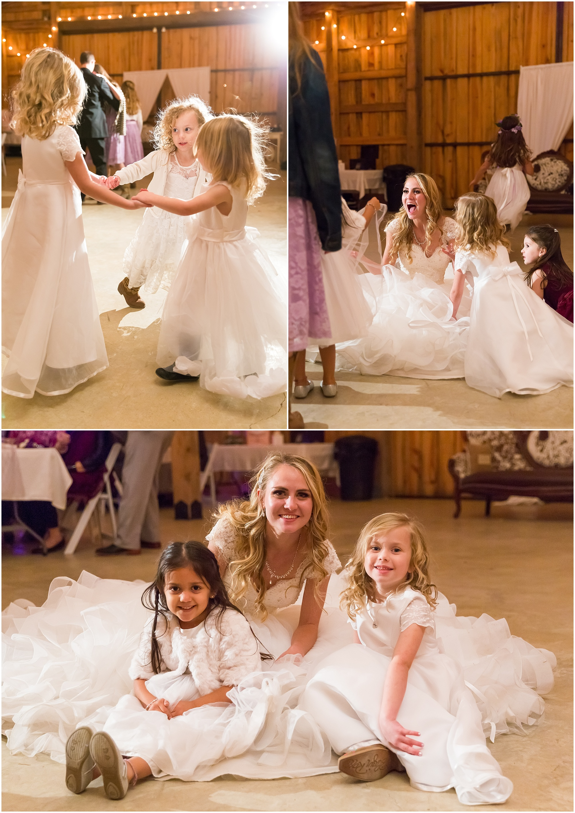 Disney-Inspired-Wedding-Central-Texas_0061.jpg