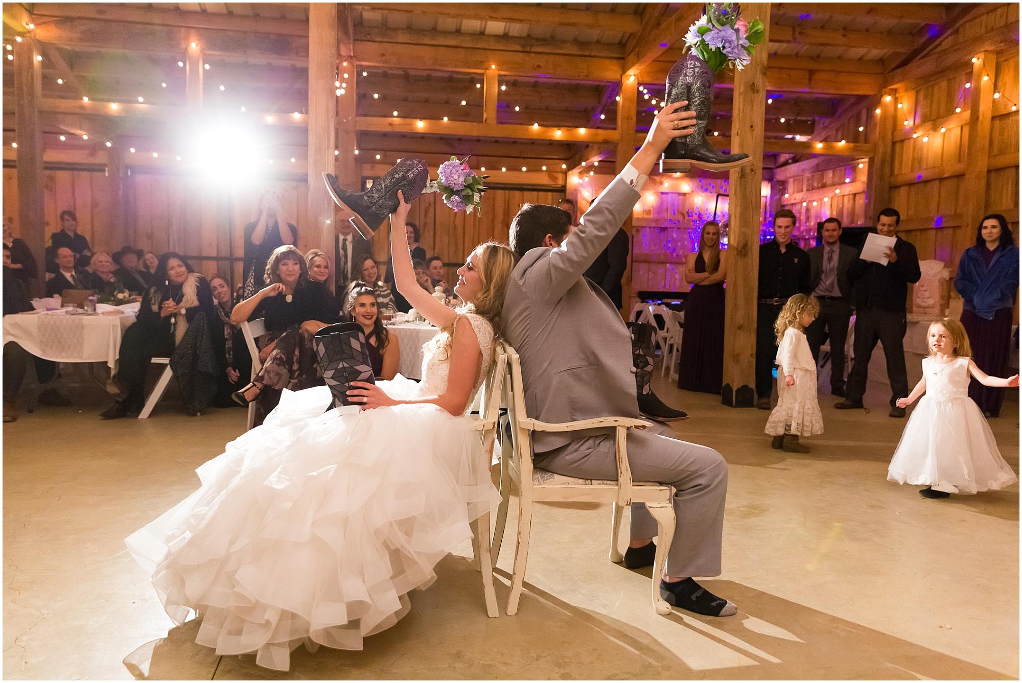 Disney-Inspired-Wedding-Central-Texas_0063.jpg