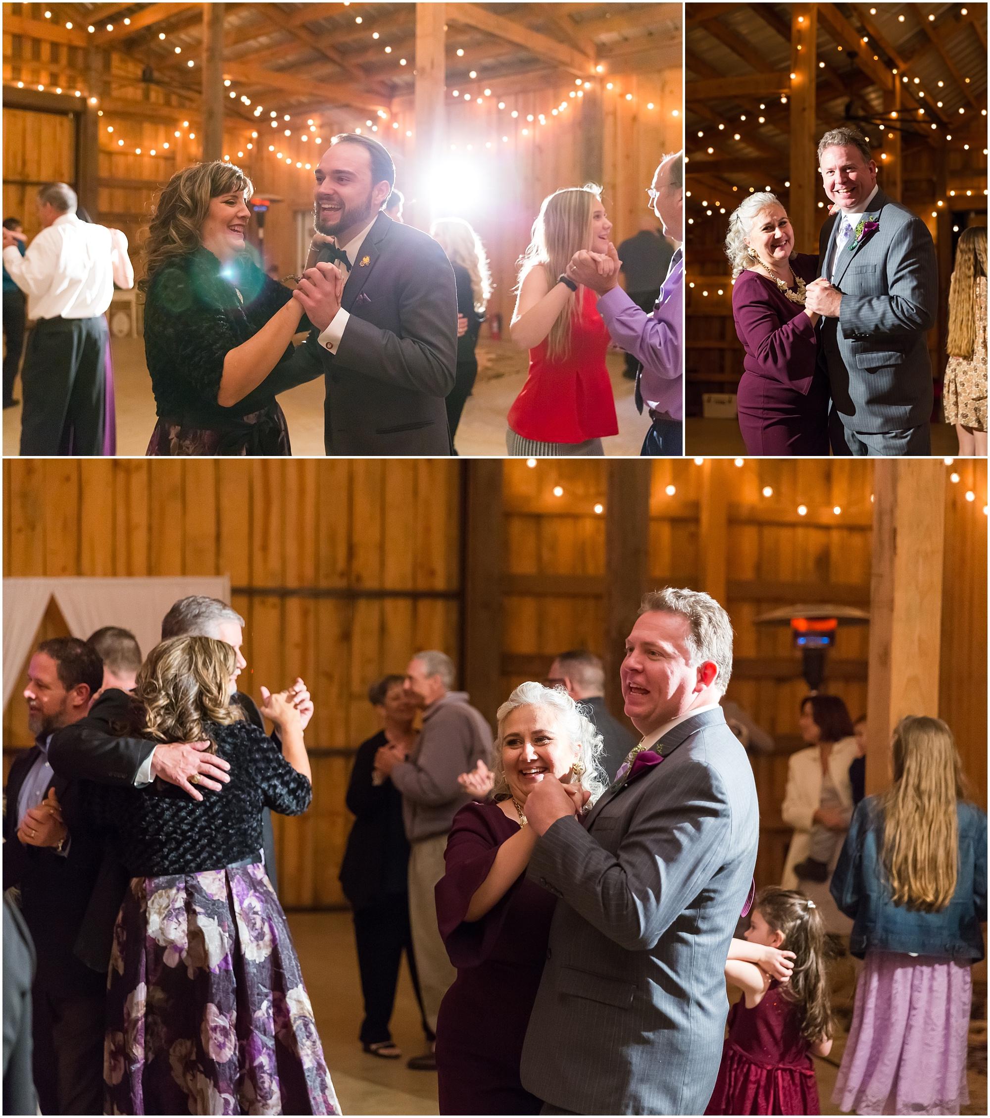 Disney-Inspired-Wedding-Central-Texas_0064.jpg