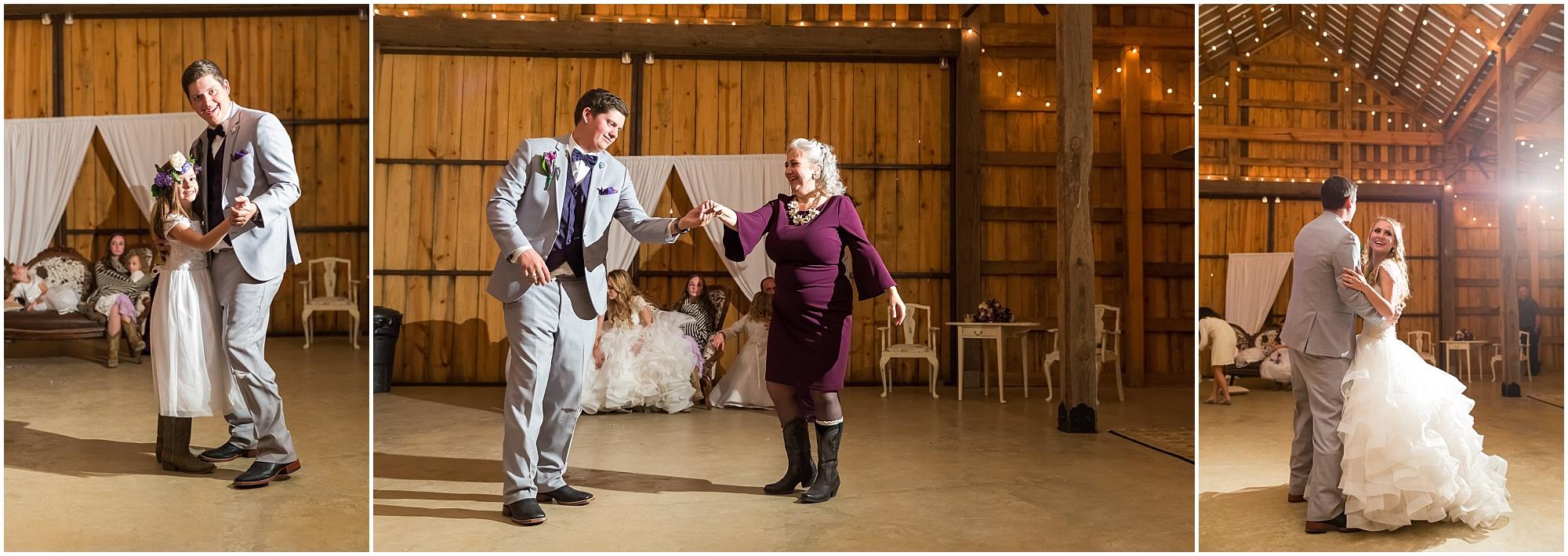 Disney-Inspired-Wedding-Central-Texas_0067.jpg
