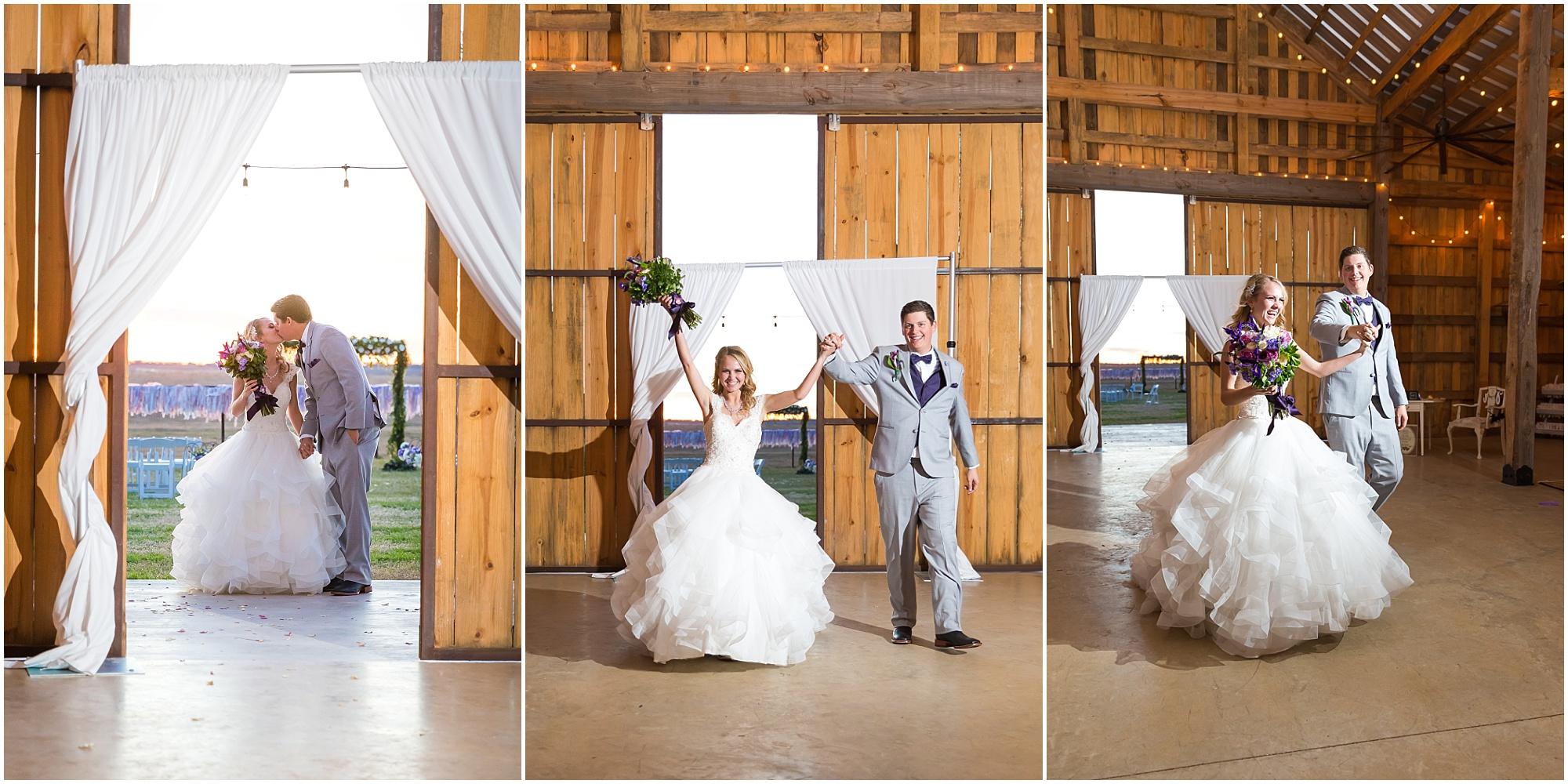 Disney-Inspired-Wedding-Central-Texas_0052.jpg