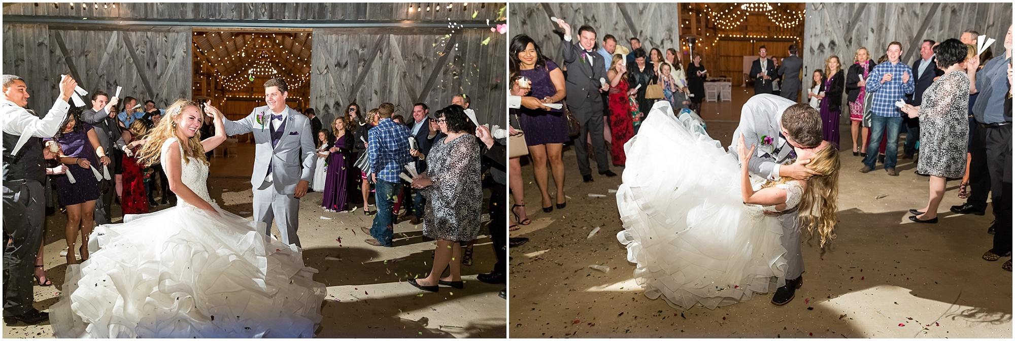 Disney-Inspired-Wedding-Central-Texas_0070.jpg