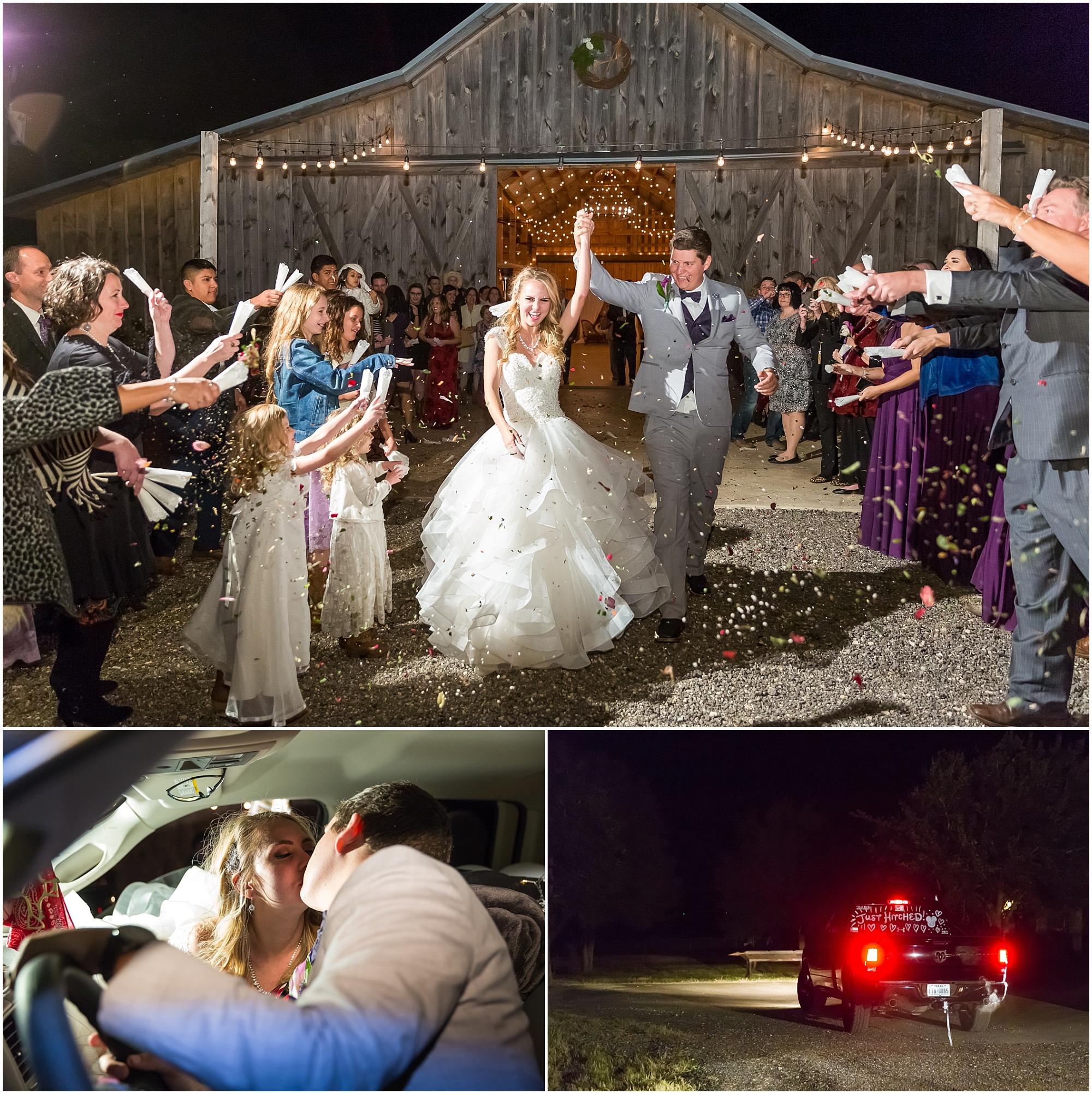 Disney-Inspired-Wedding-Central-Texas_0071.jpg