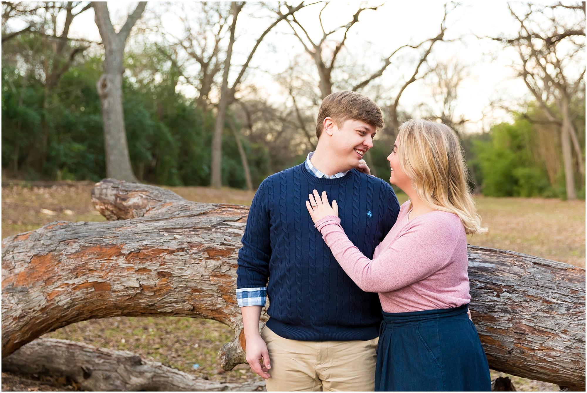 Sunrise-Engagements-Cameron-Park-Waco_0003.jpg