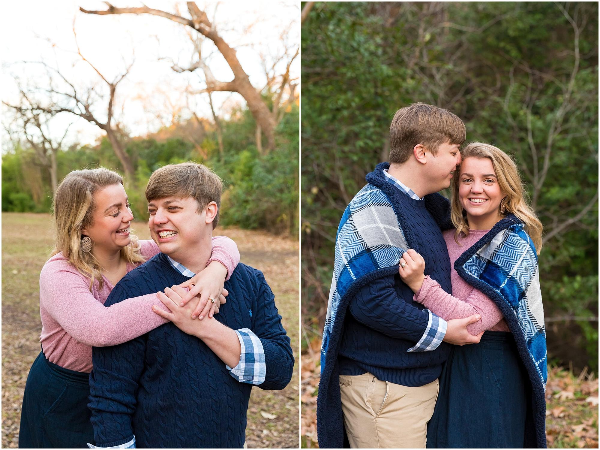 Sunrise-Engagements-Cameron-Park-Waco_0004.jpg