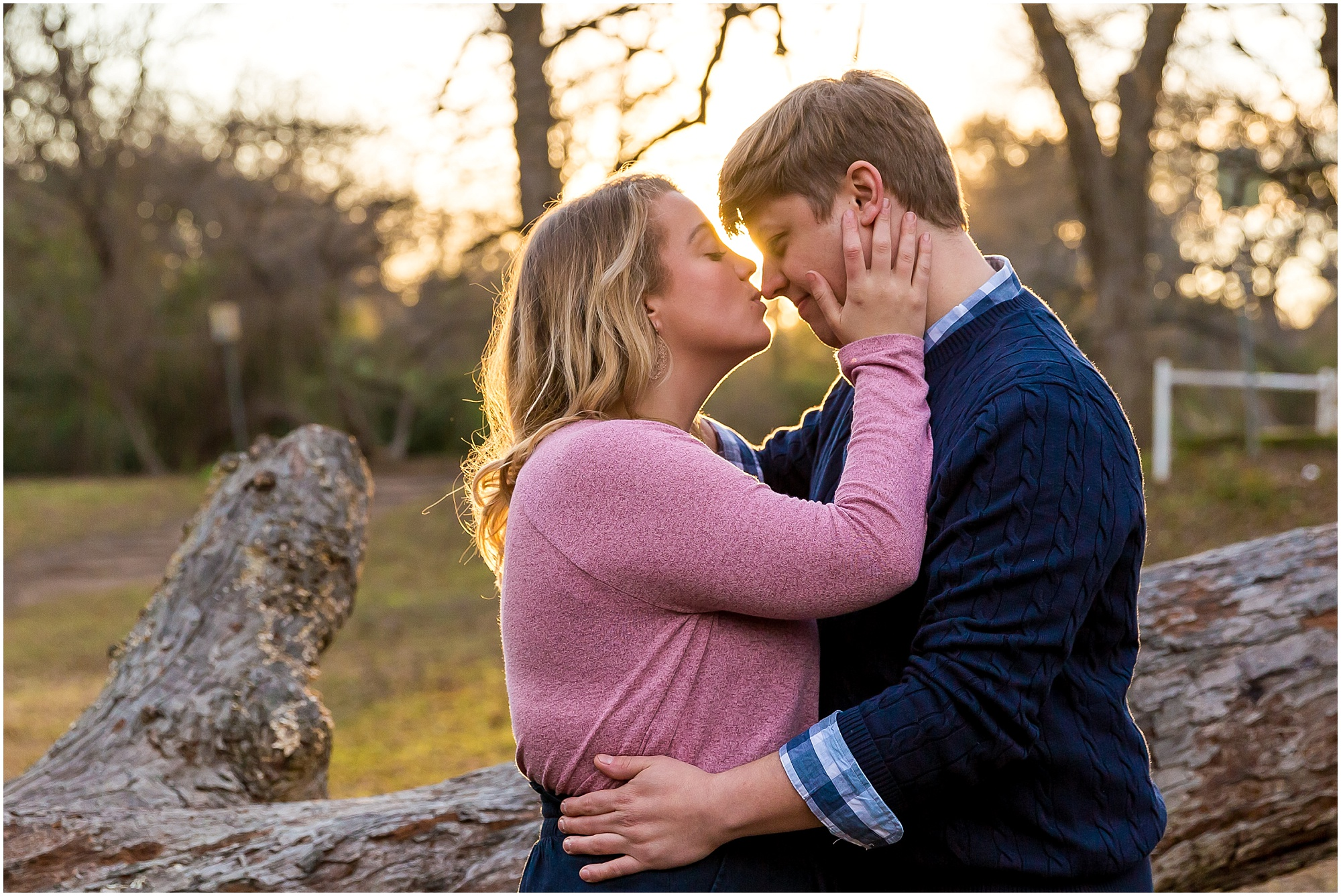 Sunrise-Engagements-Cameron-Park-Waco_0009.jpg