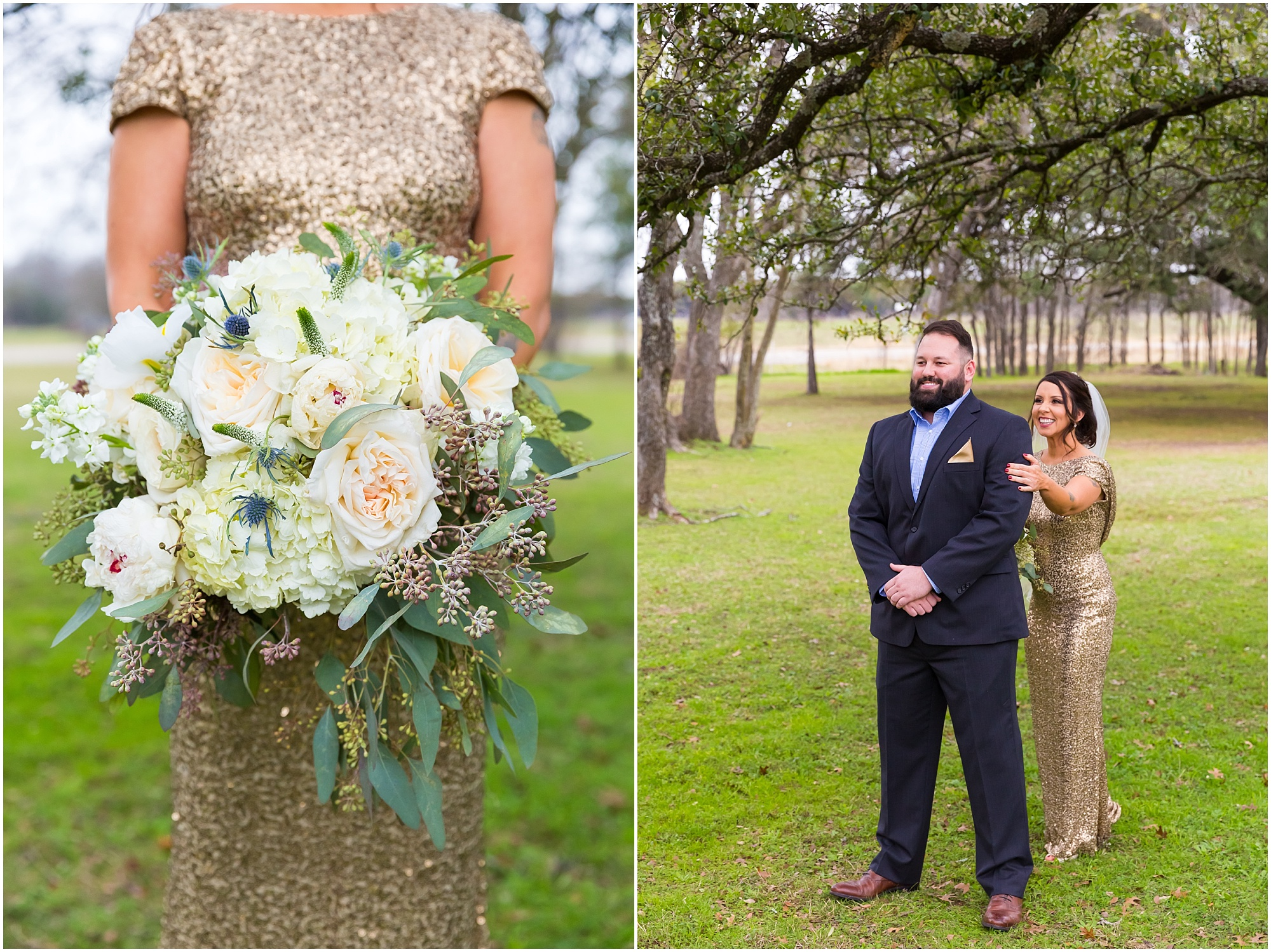 Winter-Elopement-Waco-Texas_0003.jpg