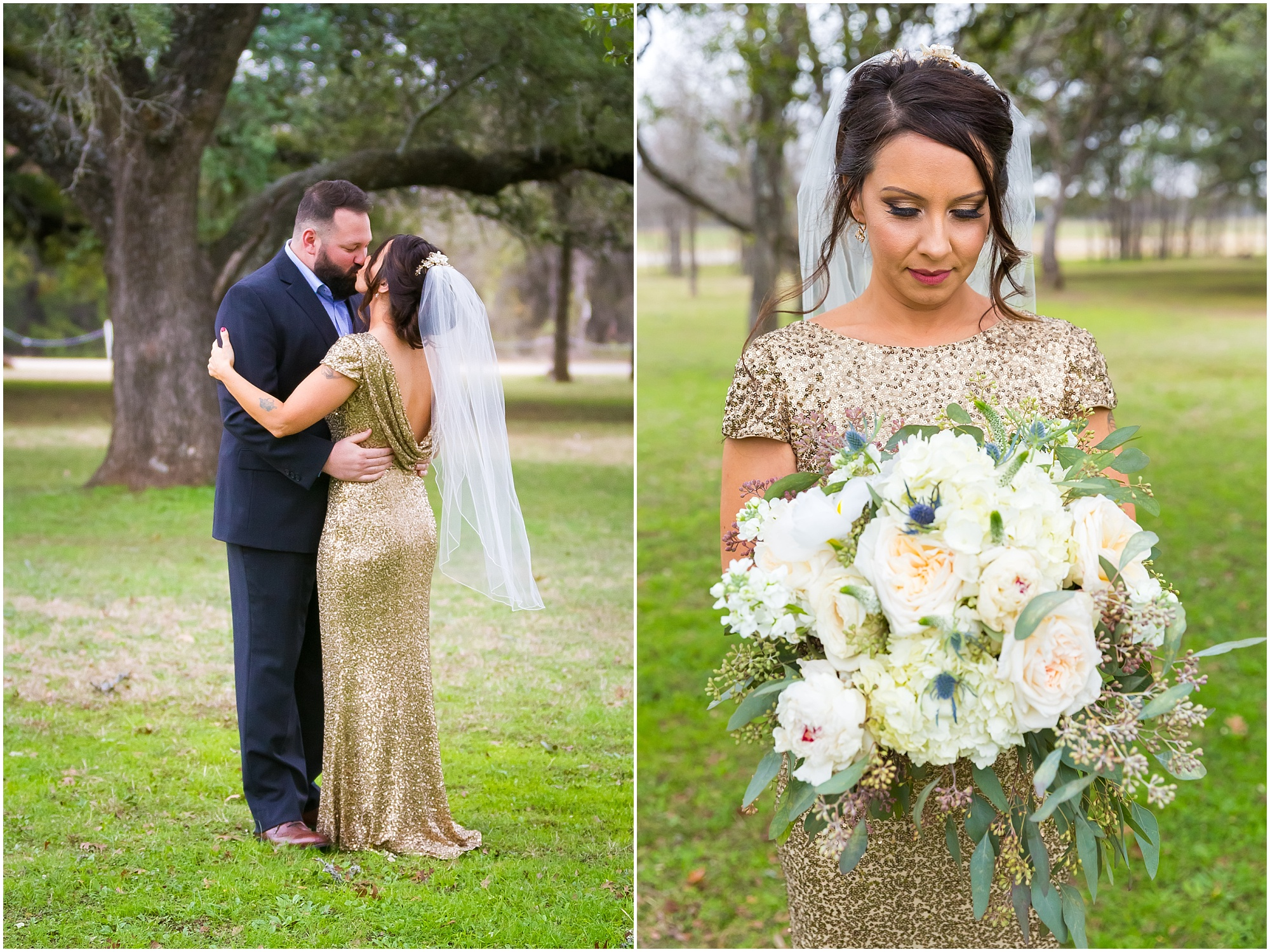 Winter-Elopement-Waco-Texas_0006.jpg