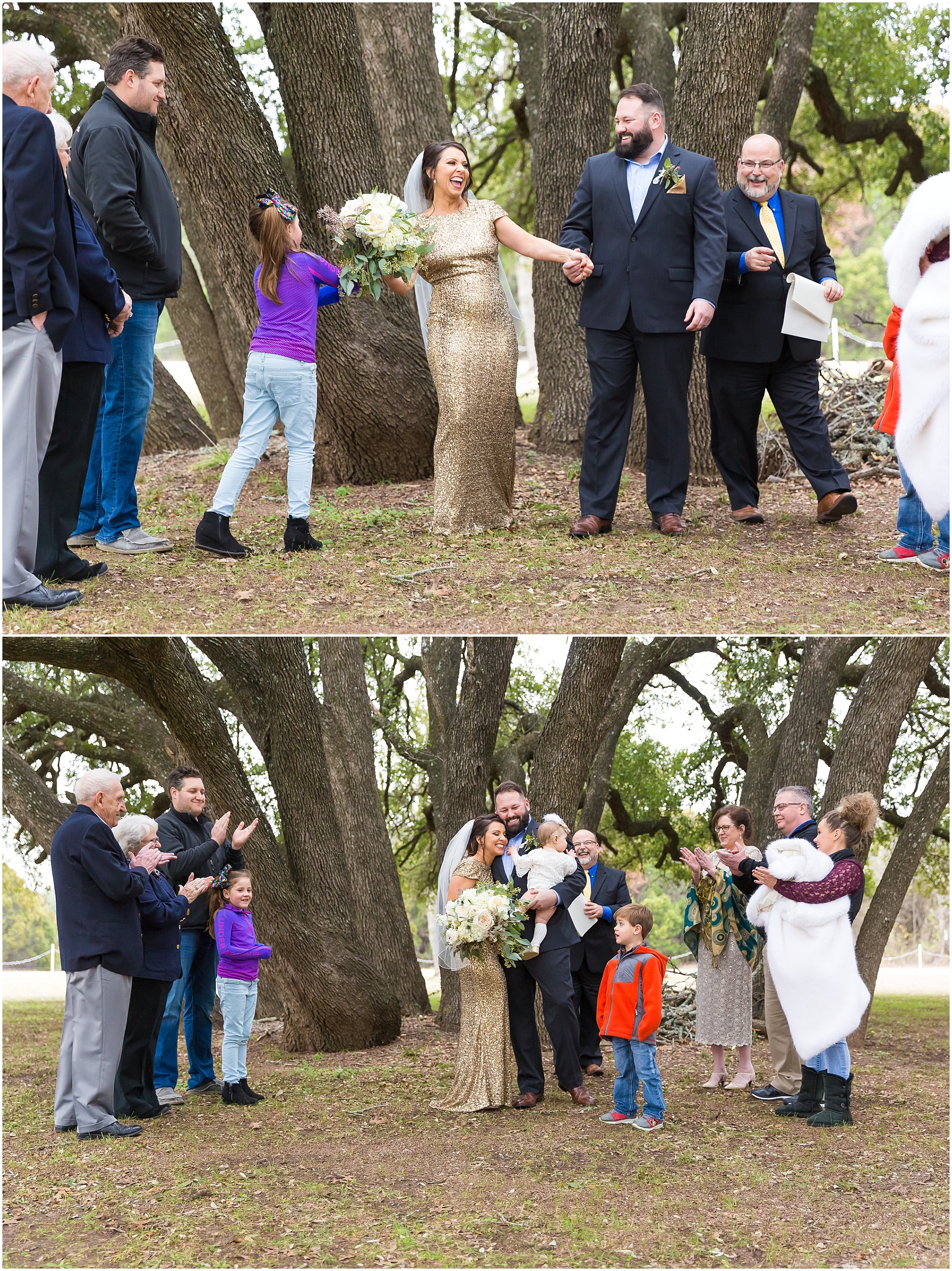 Winter-Elopement-Waco-Texas_0016.jpg