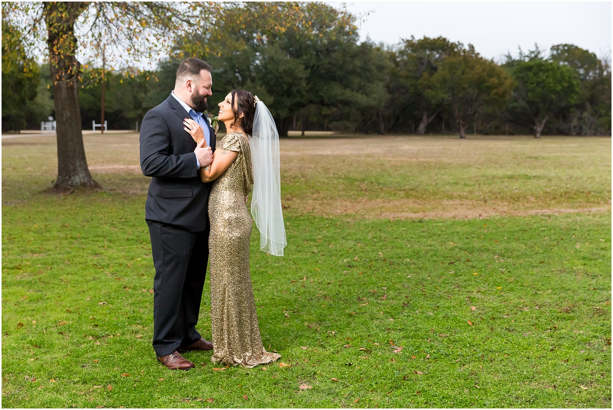 Winter-Elopement-Waco-Texas_0024.jpg