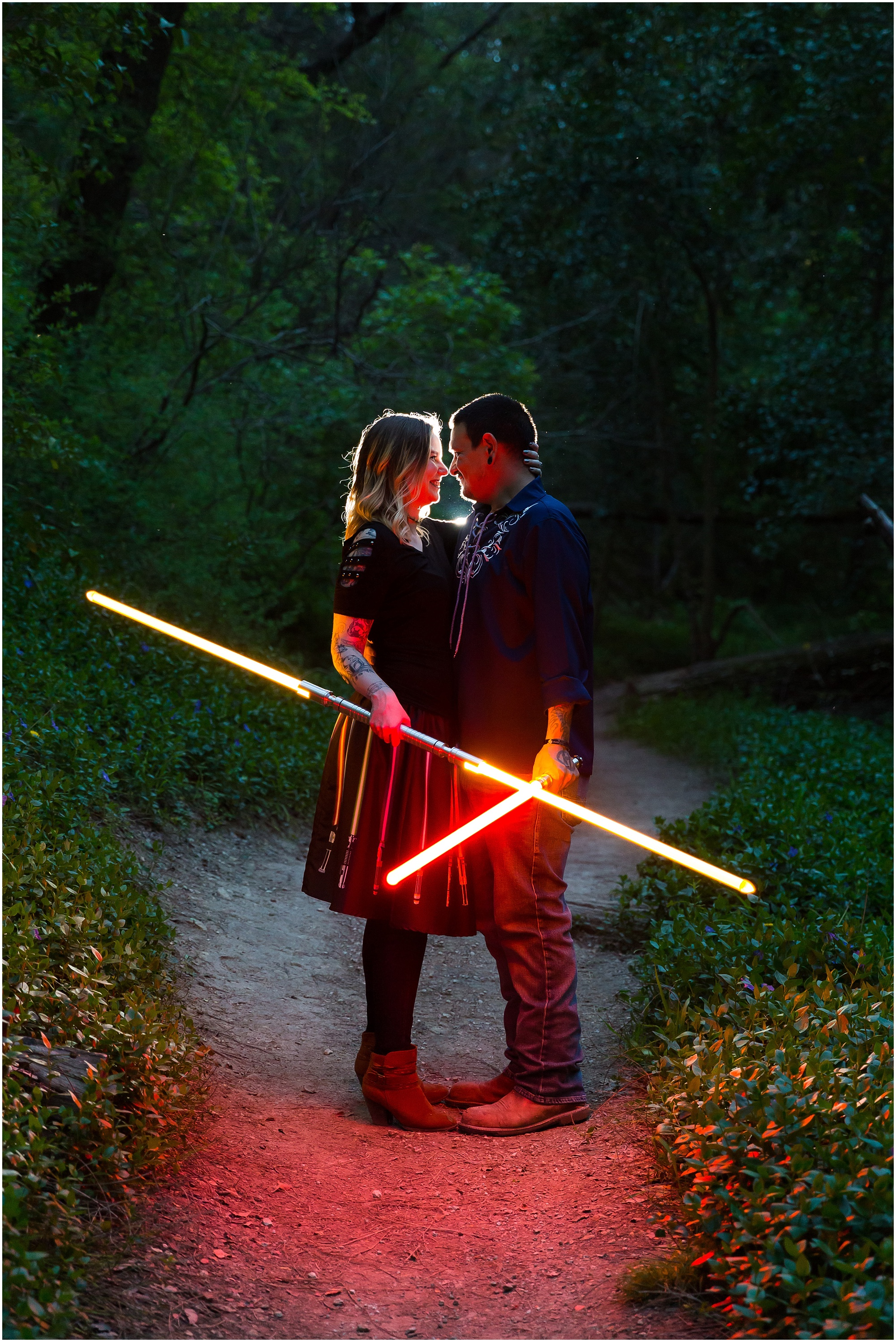 Star-Wars-Engagement-Session_0011.jpg