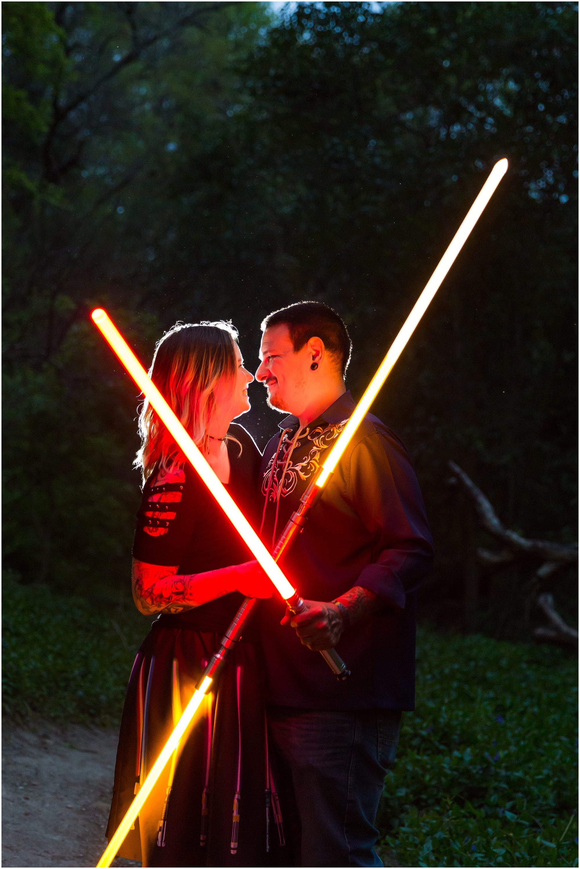 Star-Wars-Engagement-Session_0012.jpg