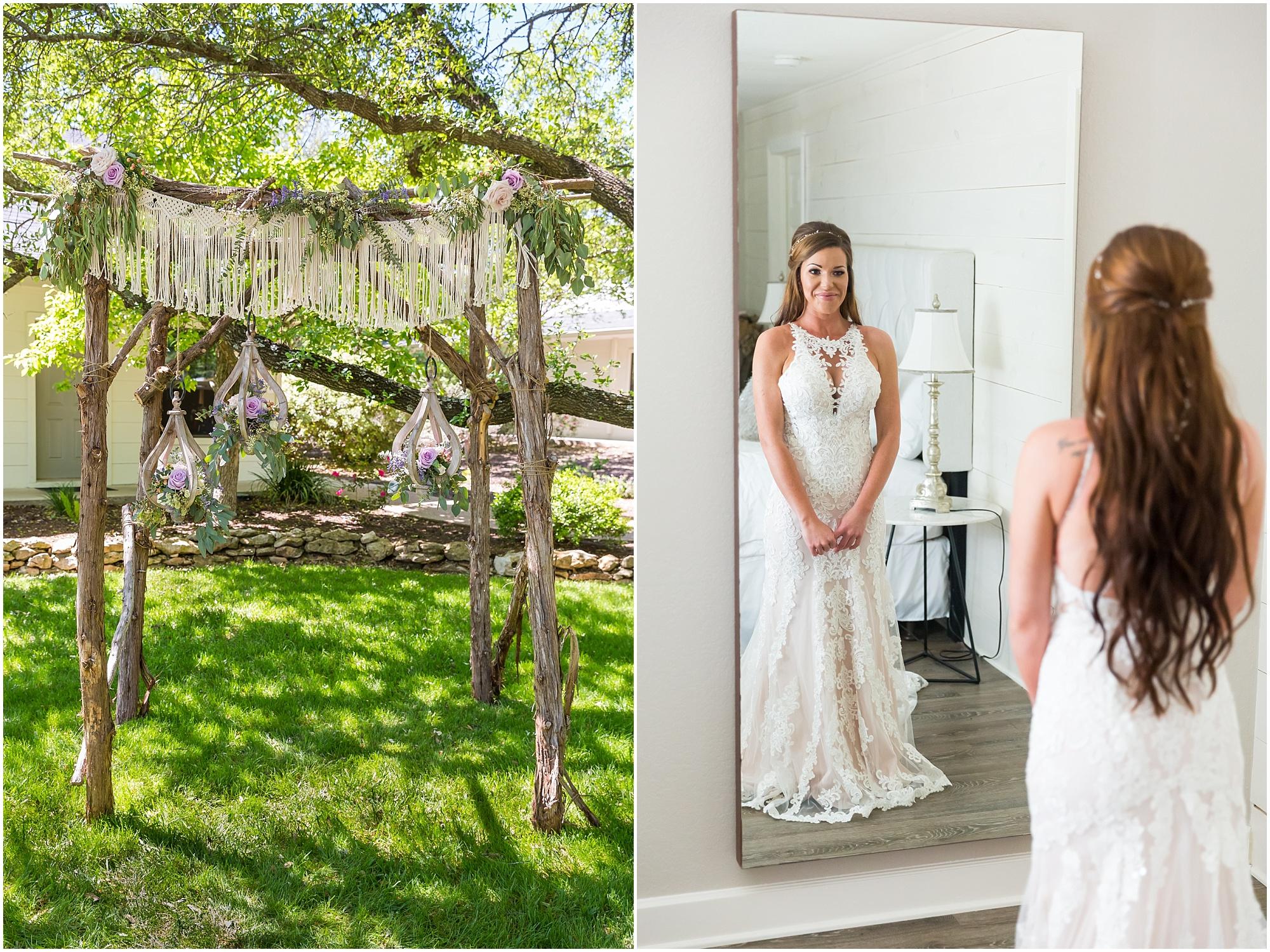 Bohemian-Garden-Wedding_0004.jpg