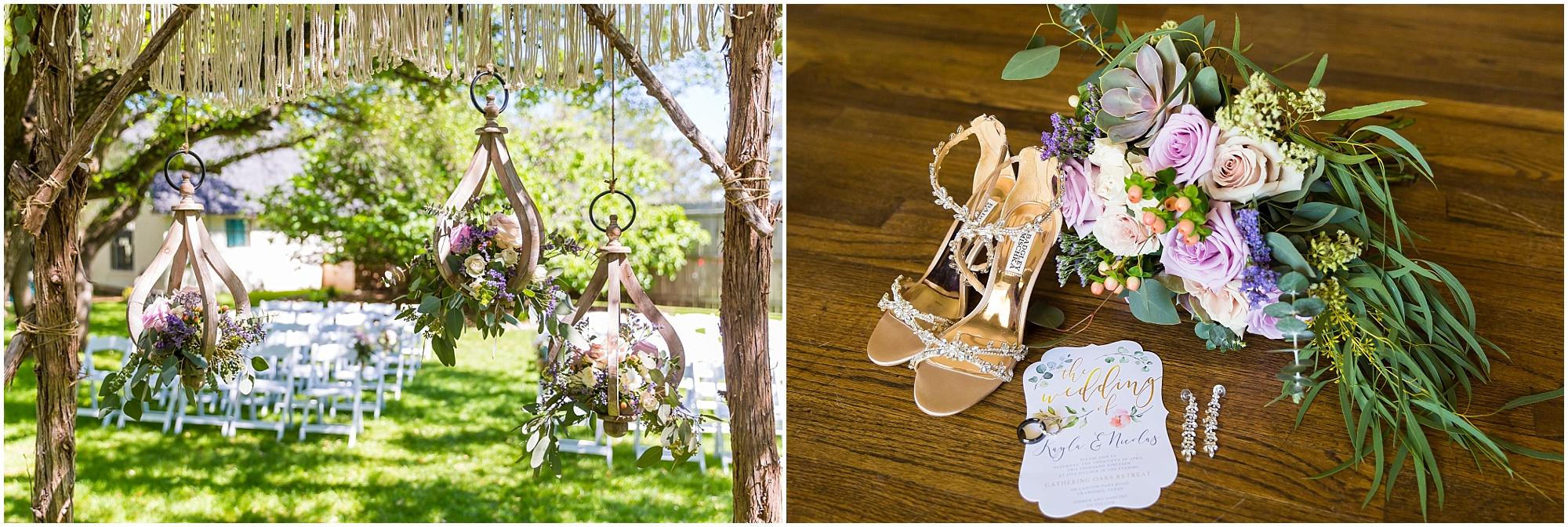 Bohemian-Garden-Wedding_0006.jpg