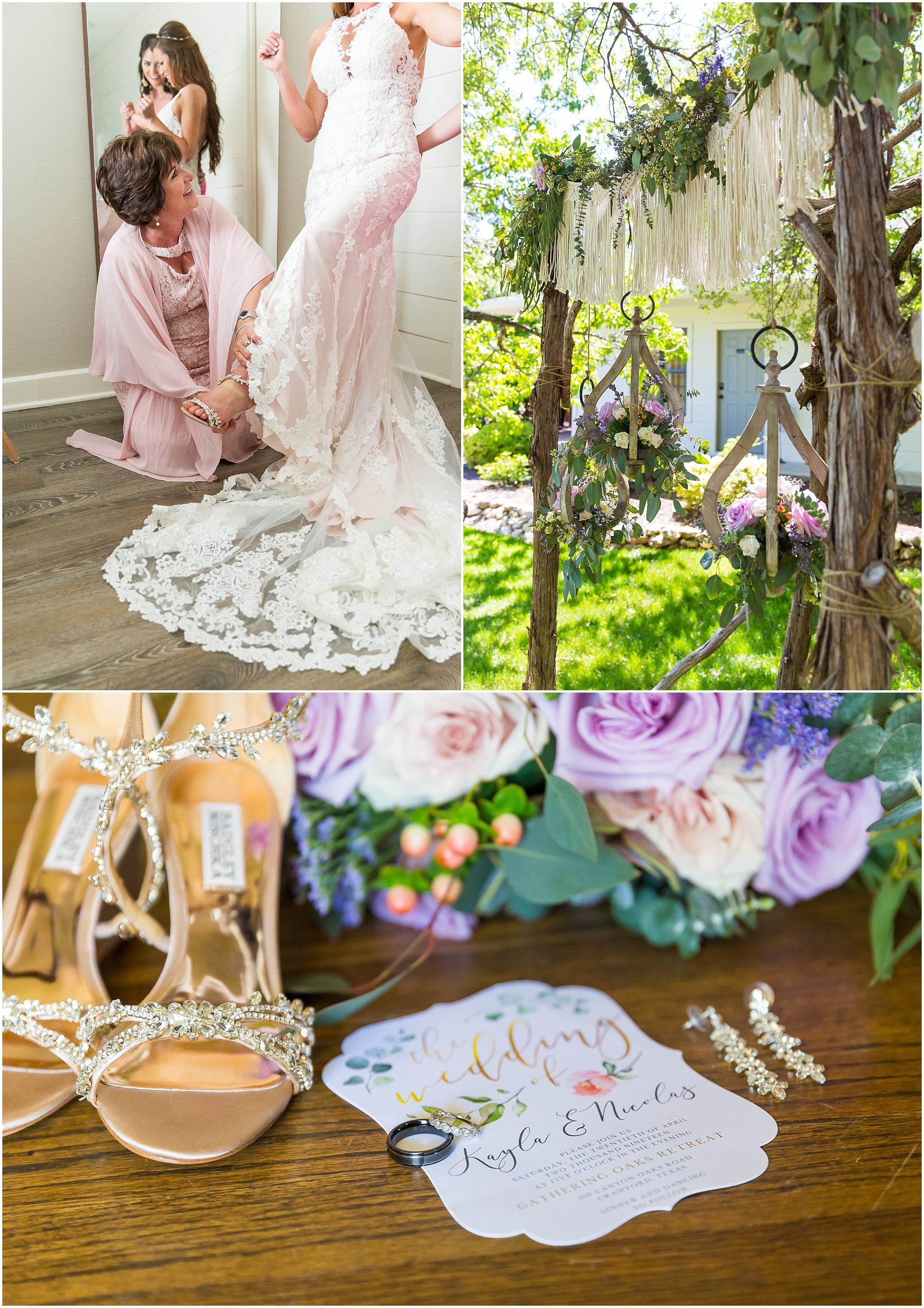 Bohemian-Garden-Wedding_0008.jpg